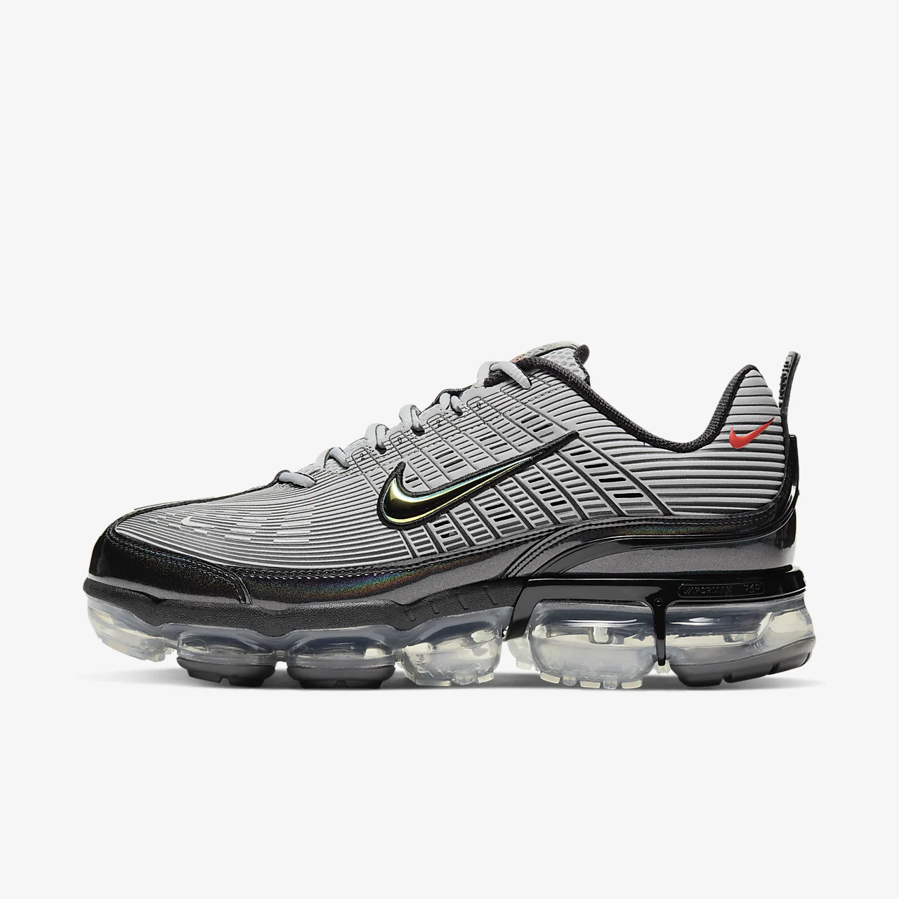 유럽직배송 나이키 NIKE Nike Air VaporMax 360 Men's Shoe CK2718-004
