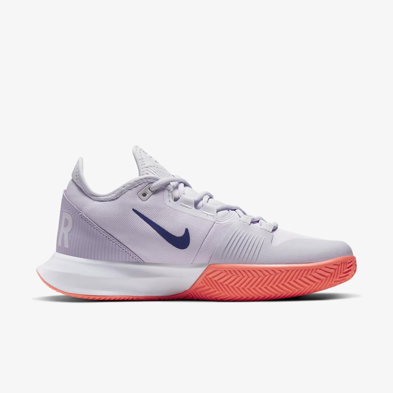 유럽직배송 나이키 NIKE NikeCourt Air Max Wildcard Women's Clay Tennis Shoe AO7352-501