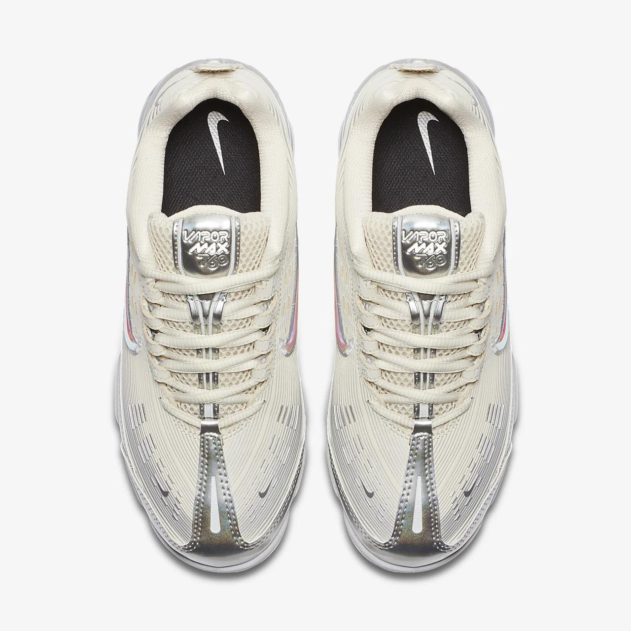 유럽직배송 나이키 NIKE Nike Air VaporMax 360 Women's Shoe CK2719-200