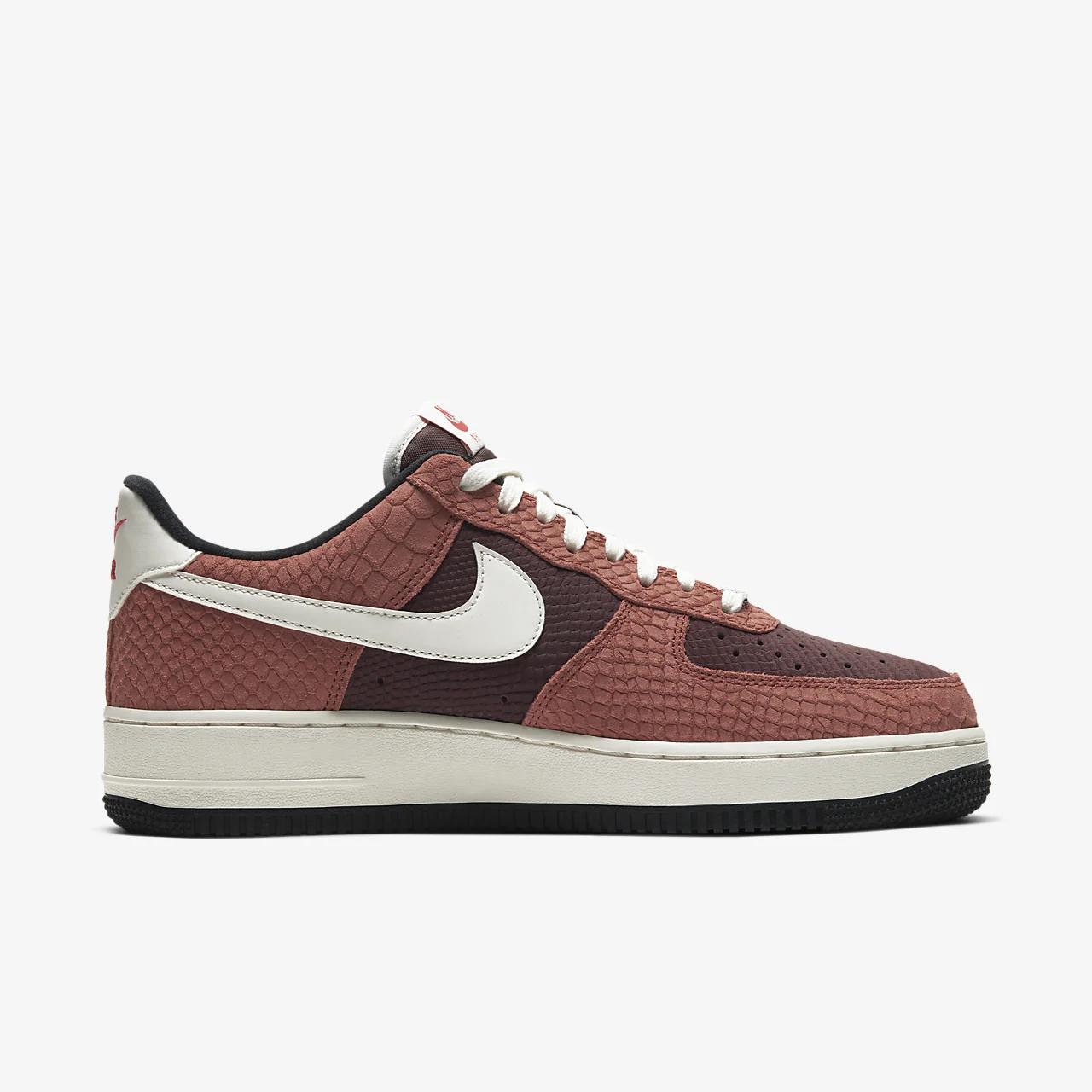 유럽직배송 나이키 NIKE Nike Air Force 1 Premium Men's Shoe CV5567-200