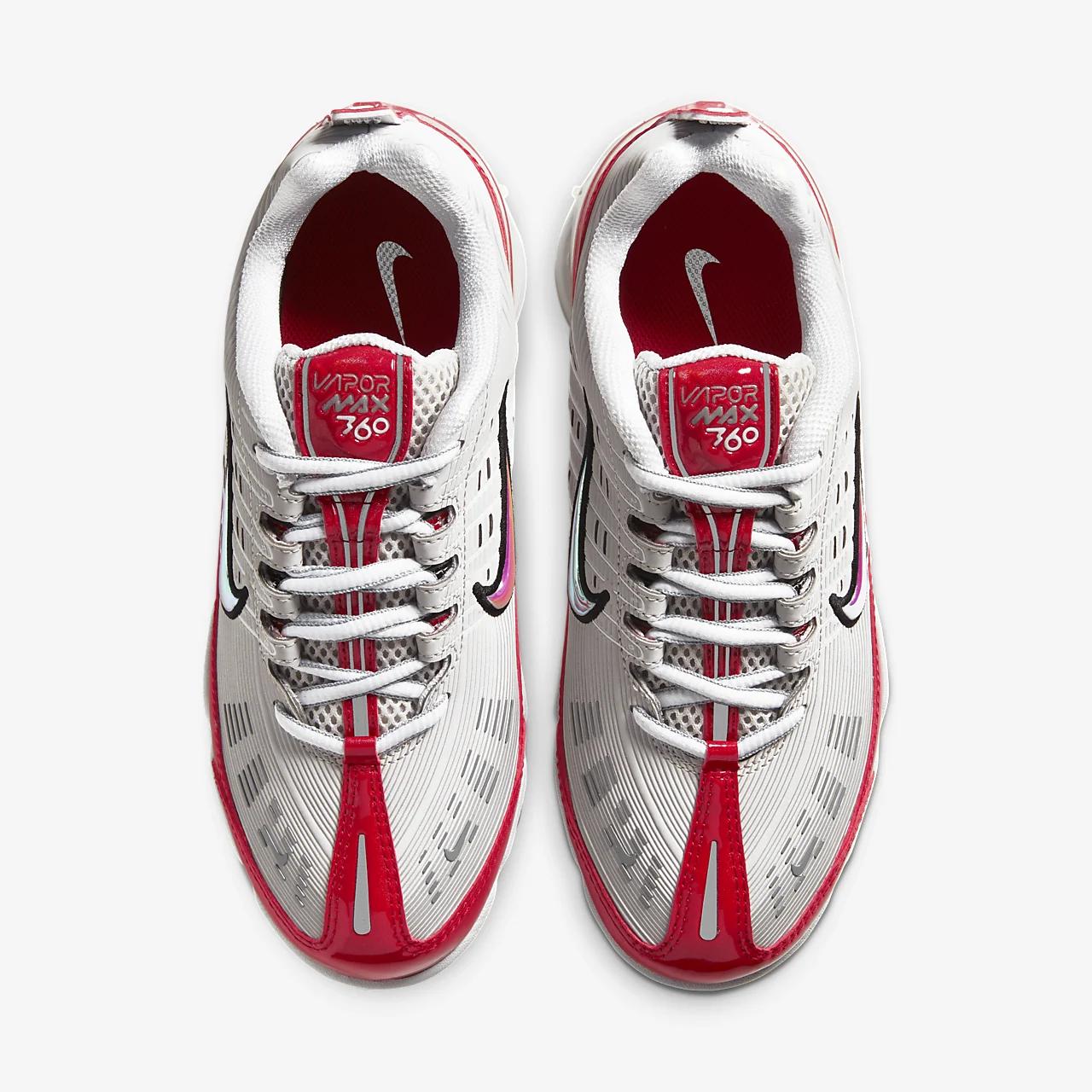 유럽직배송 나이키 NIKE Nike Air VaporMax 360 Women's Shoe CK2719-001