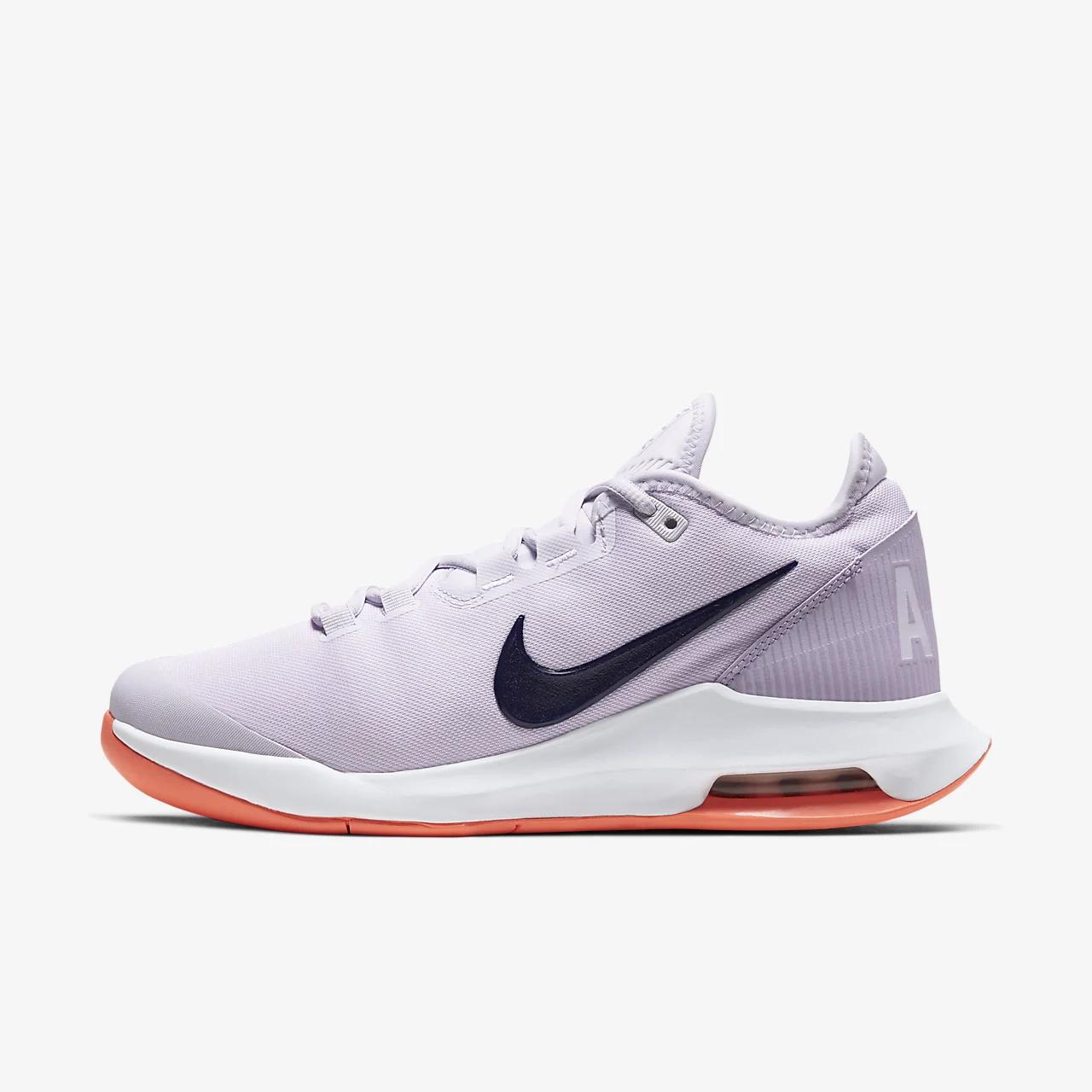 유럽직배송 나이키 NIKE NikeCourt Air Max Wildcard Women's Tennis Shoe AO7353-500