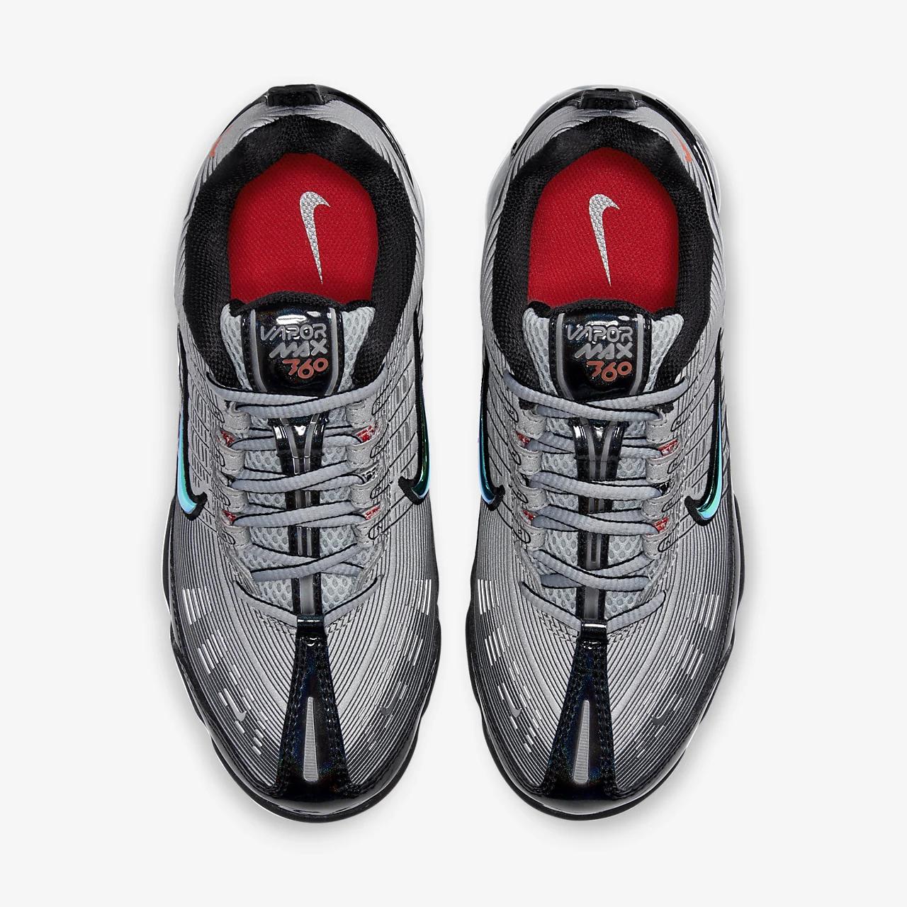 유럽직배송 나이키 NIKE Nike Air VaporMax 360 Women's Shoe CK2719-003