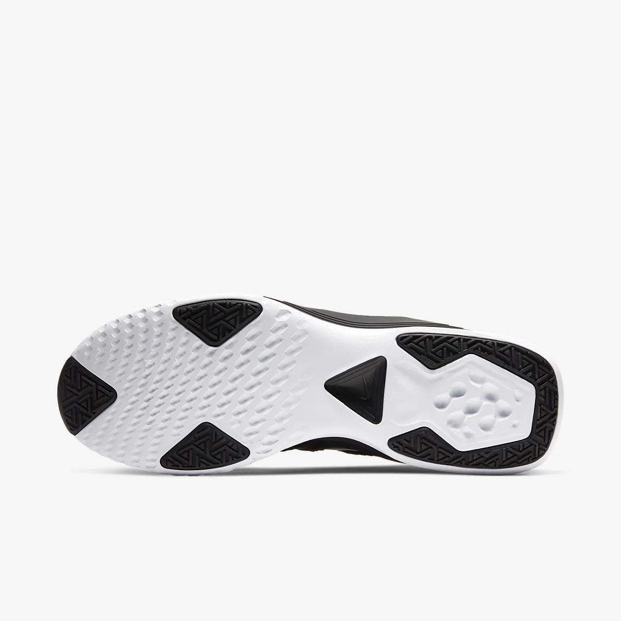 유럽직배송 나이키 NIKE Nike Renew Fusion Men's Training Shoe CD0200-002