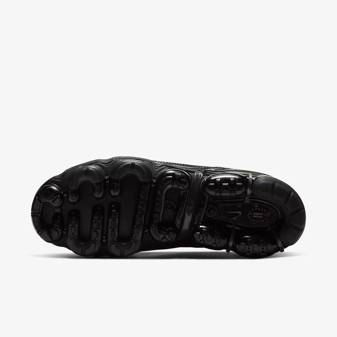 유럽직배송 나이키 NIKE Nike Air VaporMax 360 Men's Shoe CK2718-003