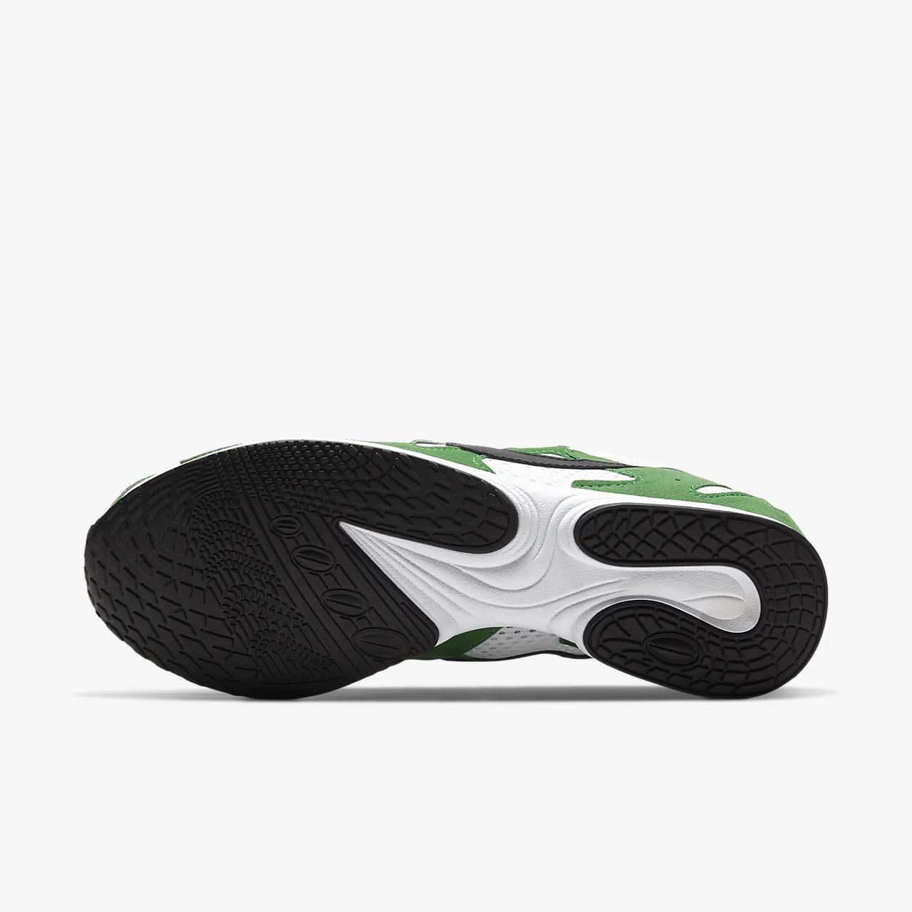 유럽직배송 나이키 NIKE Nike Air Streak Lite Men's Shoe CD4387-300