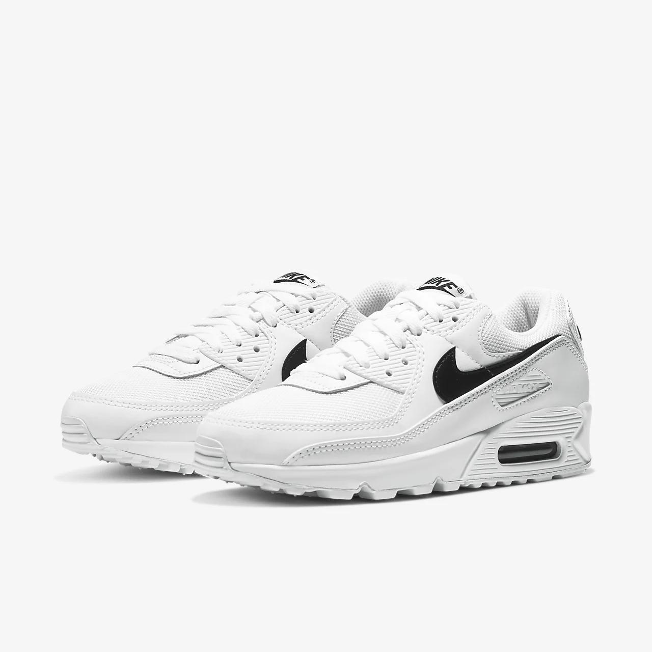 유럽직배송 나이키 NIKE Nike Air Max 90 Women's Shoe CQ2560-101