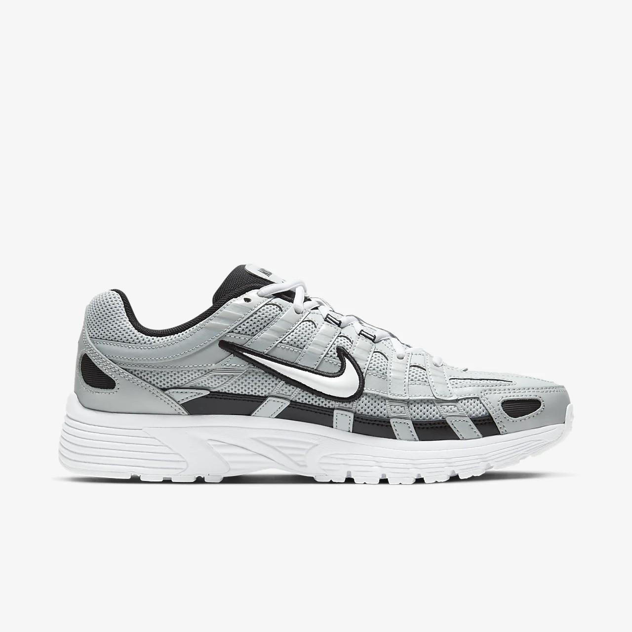 유럽직배송 나이키 NIKE Nike P-6000 Shoe CD6404-006