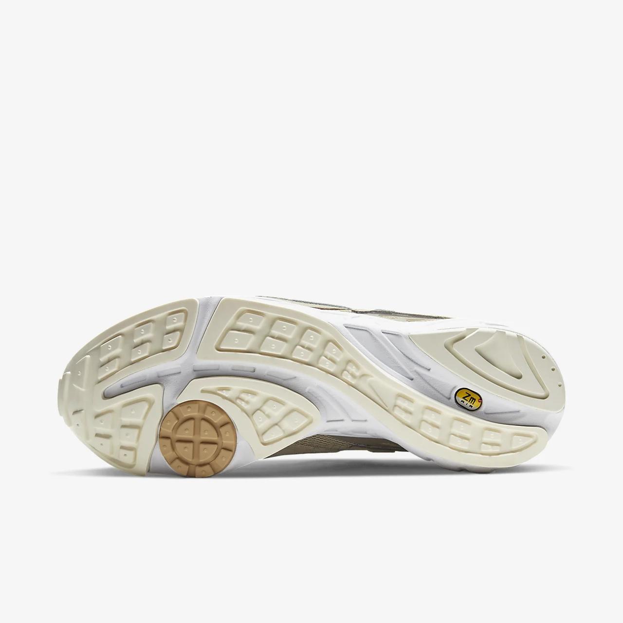 유럽직배송 나이키 NIKE Nike Air Ghost Racer Men's Shoe CV3041-200