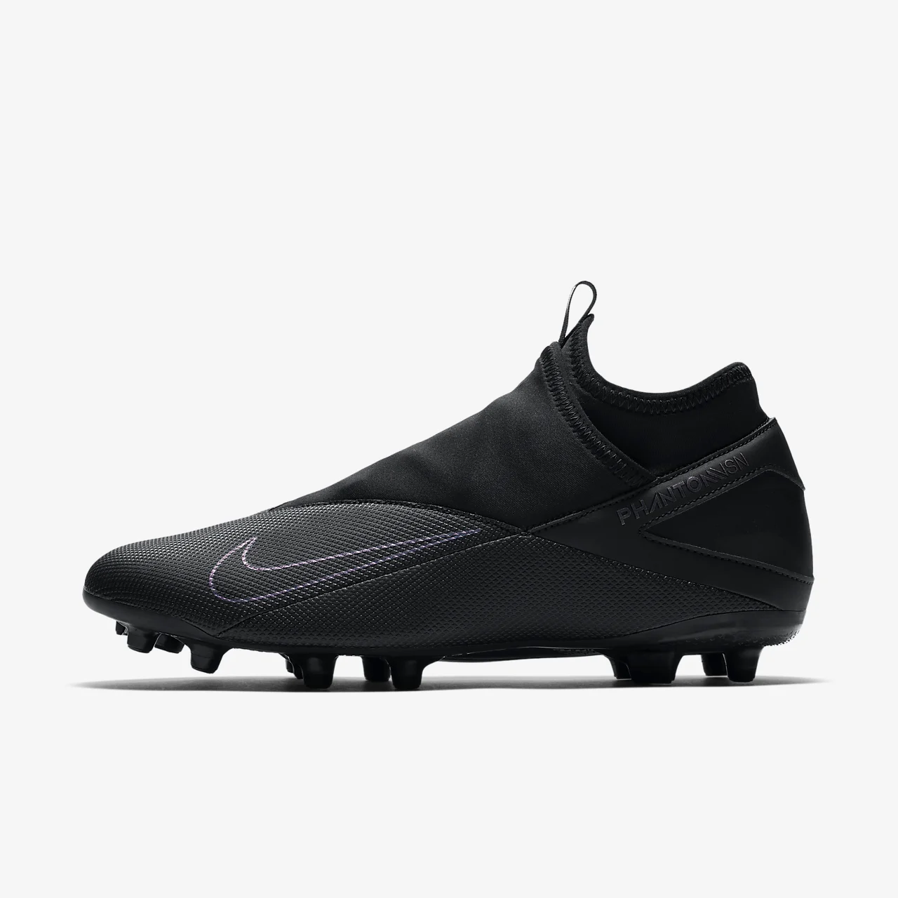 유럽직배송 나이키 NIKE Nike Phantom Vision 2 Club Dynamic Fit MG Multi-Ground Football Boot CD4159-010