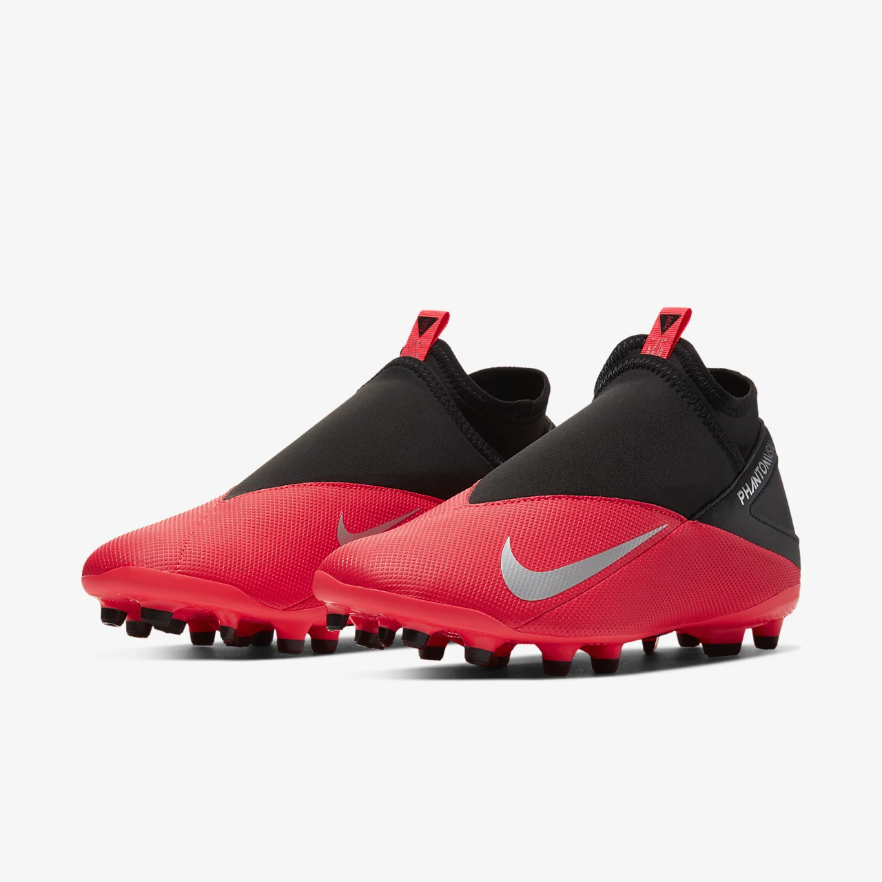 유럽직배송 나이키 NIKE Nike Phantom Vision 2 Club Dynamic Fit MG Multi-Ground Football Boot CD4159-606