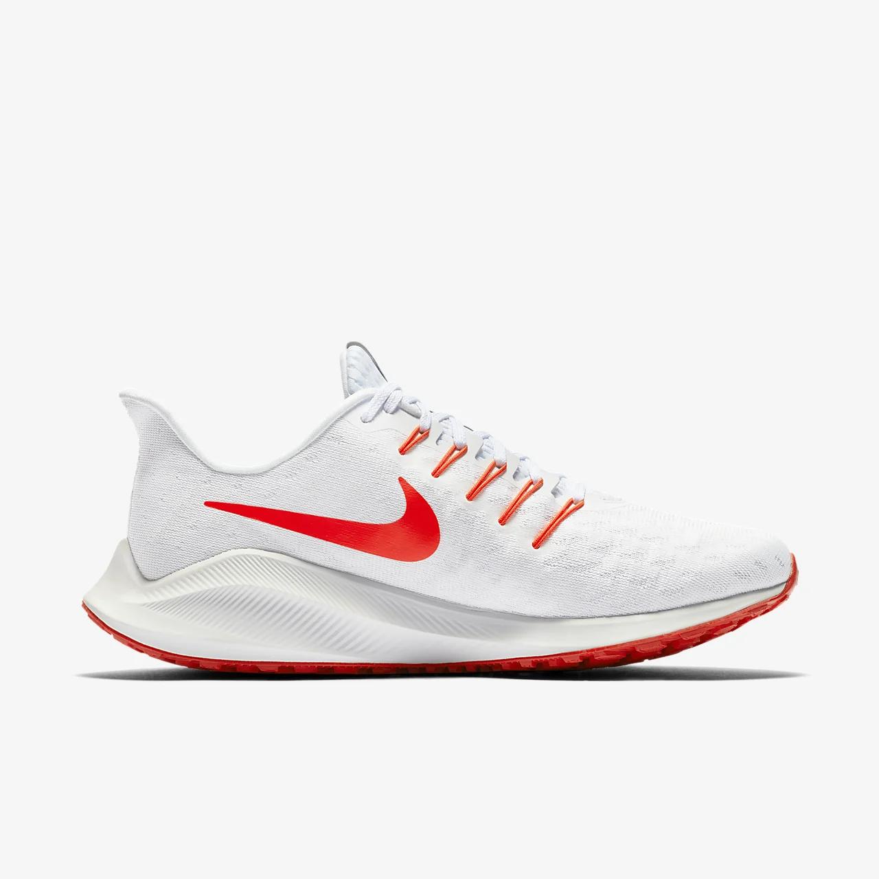 유럽직배송 나이키 NIKE Nike Air Zoom Vomero 14 Women's Running Shoe AH7858-101