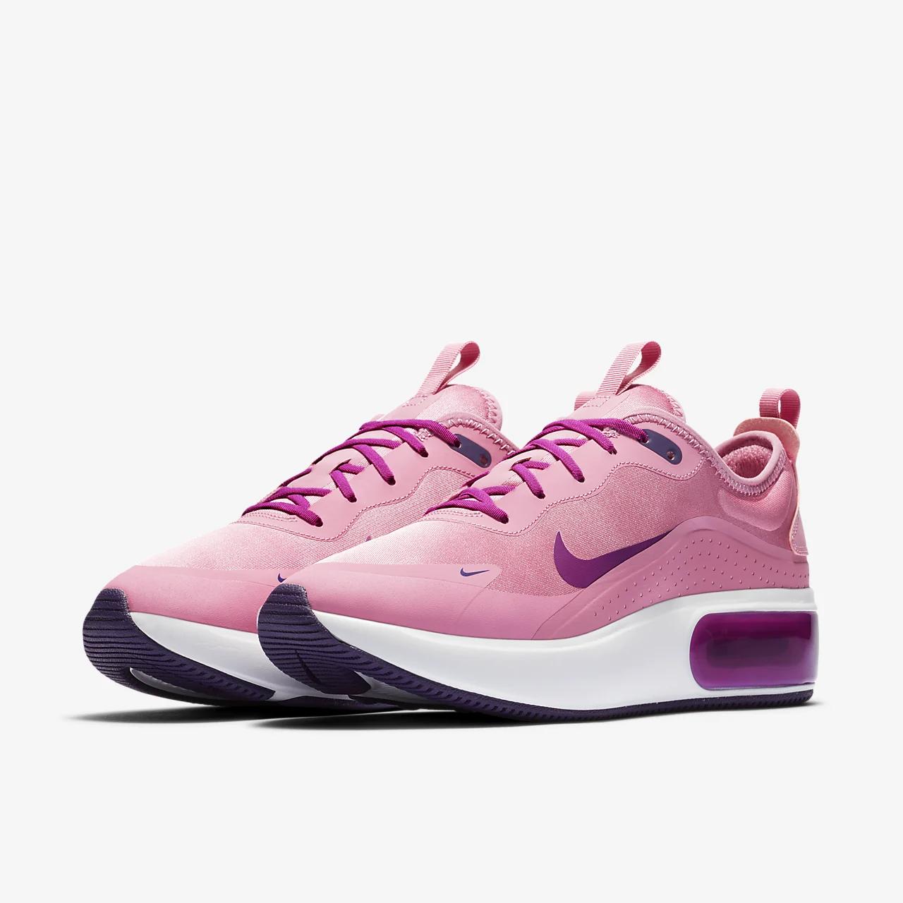 유럽직배송 나이키 NIKE Nike Air Max Dia Women's Shoe CI3898-601