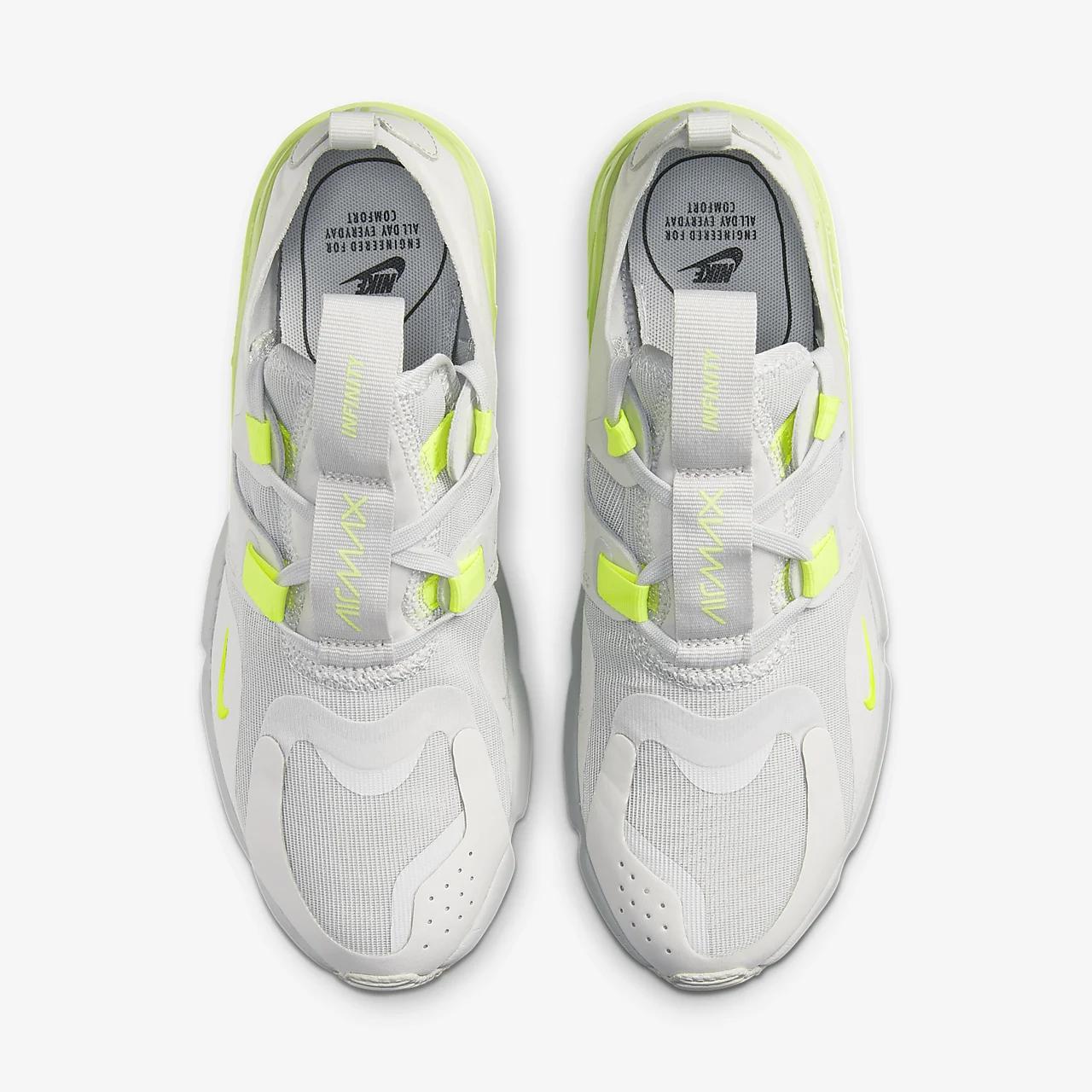 유럽직배송 나이키 NIKE Nike Air Max Infinity Women's Shoe BQ4284-003