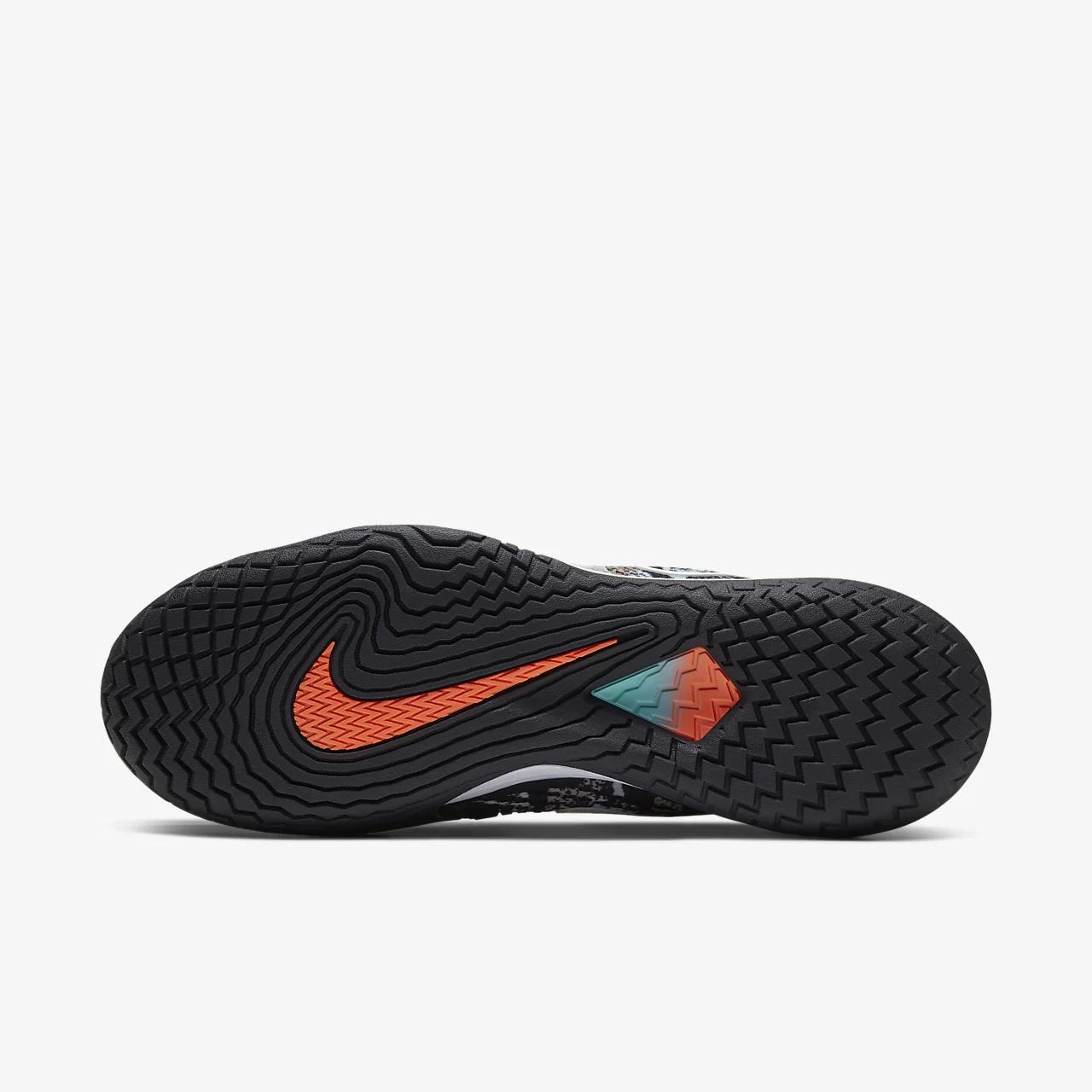 유럽직배송 나이키 NIKE NikeCourt Air Zoom Vapor Cage 4 Men's Hard Court Tennis Shoe CD0424-002