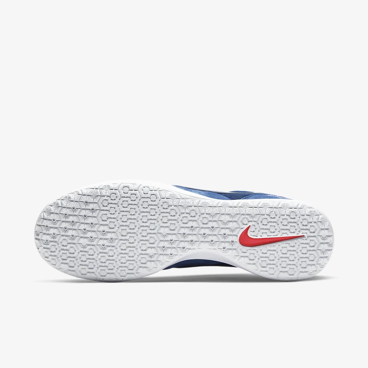 유럽직배송 나이키 NIKE Nike Premier 2 Sala IC Indoor/Court Football Shoe AV3153-461