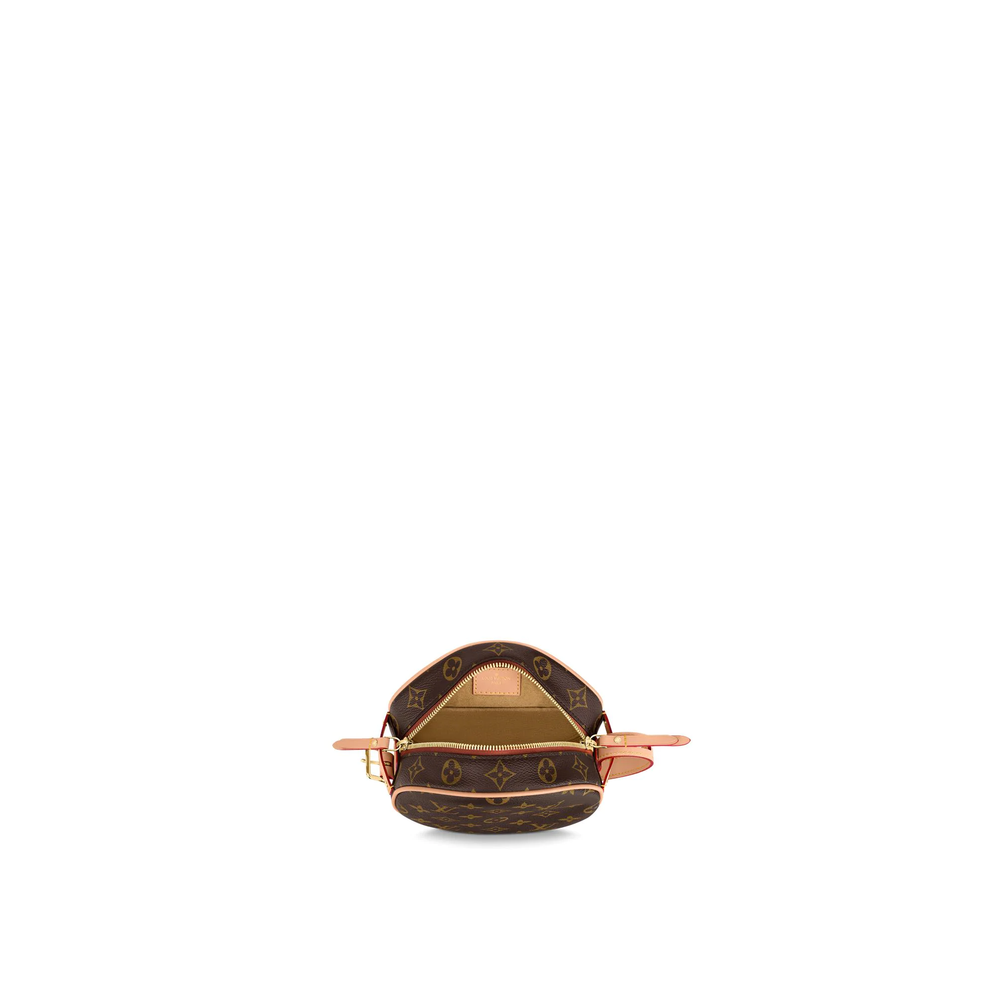 유럽직배송 루이비통 LOUIS VUITTON Boite Chapeau Souple PM M45149