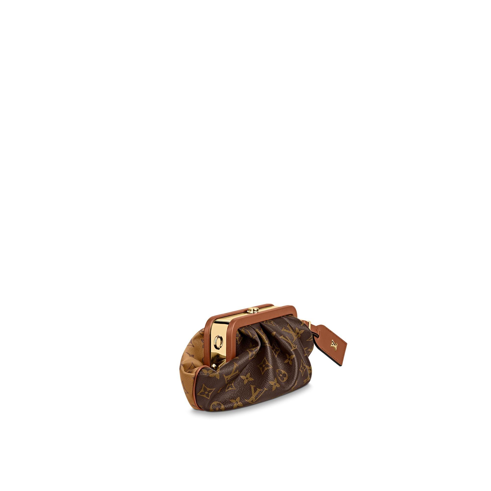 유럽직배송 루이비통 LOUIS VUITTON Boursicot EW M45229