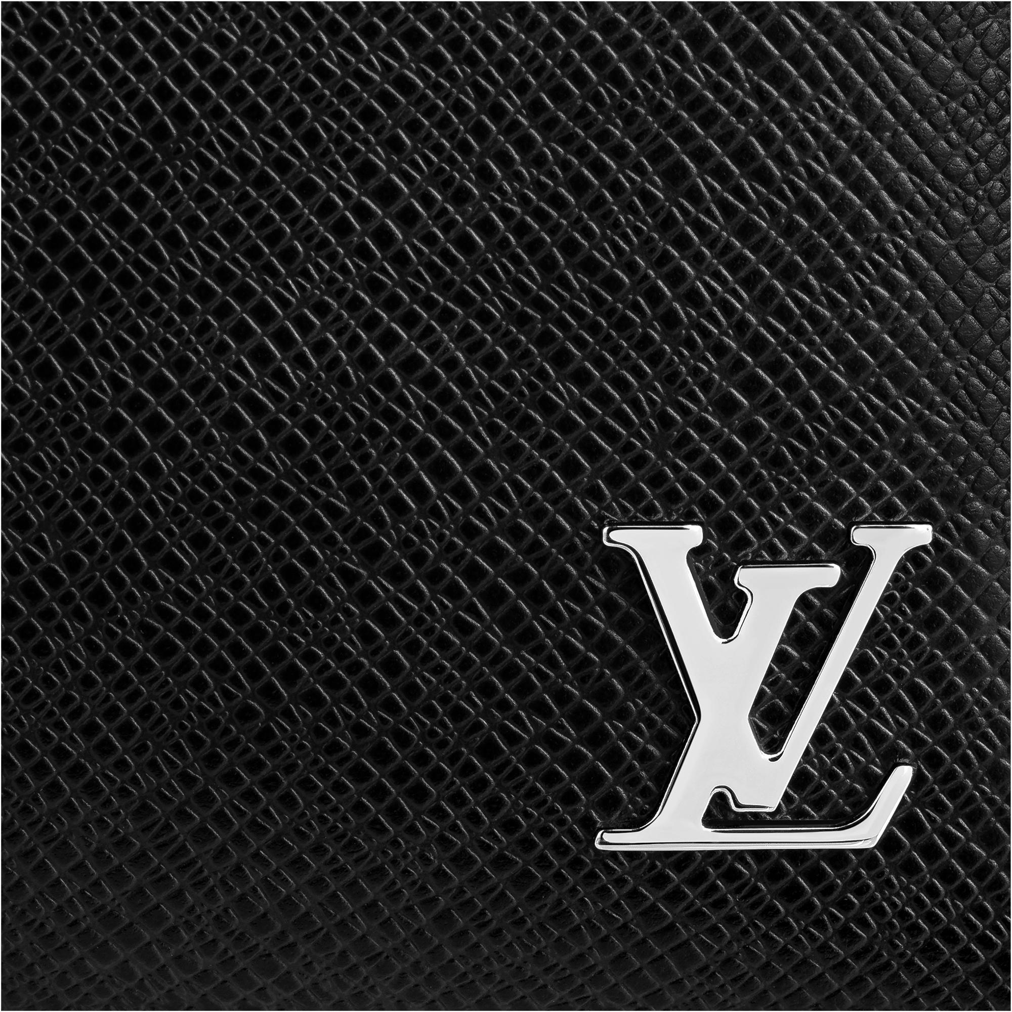 유럽직배송 루이비통 LOUIS VUITTON Alex Briefcase M30440