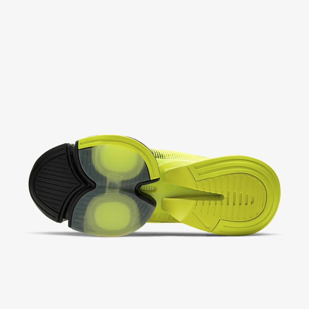 유럽직배송 나이키 NIKE Nike Air Zoom SuperRep Men's HIIT Class Shoe CD3460-701