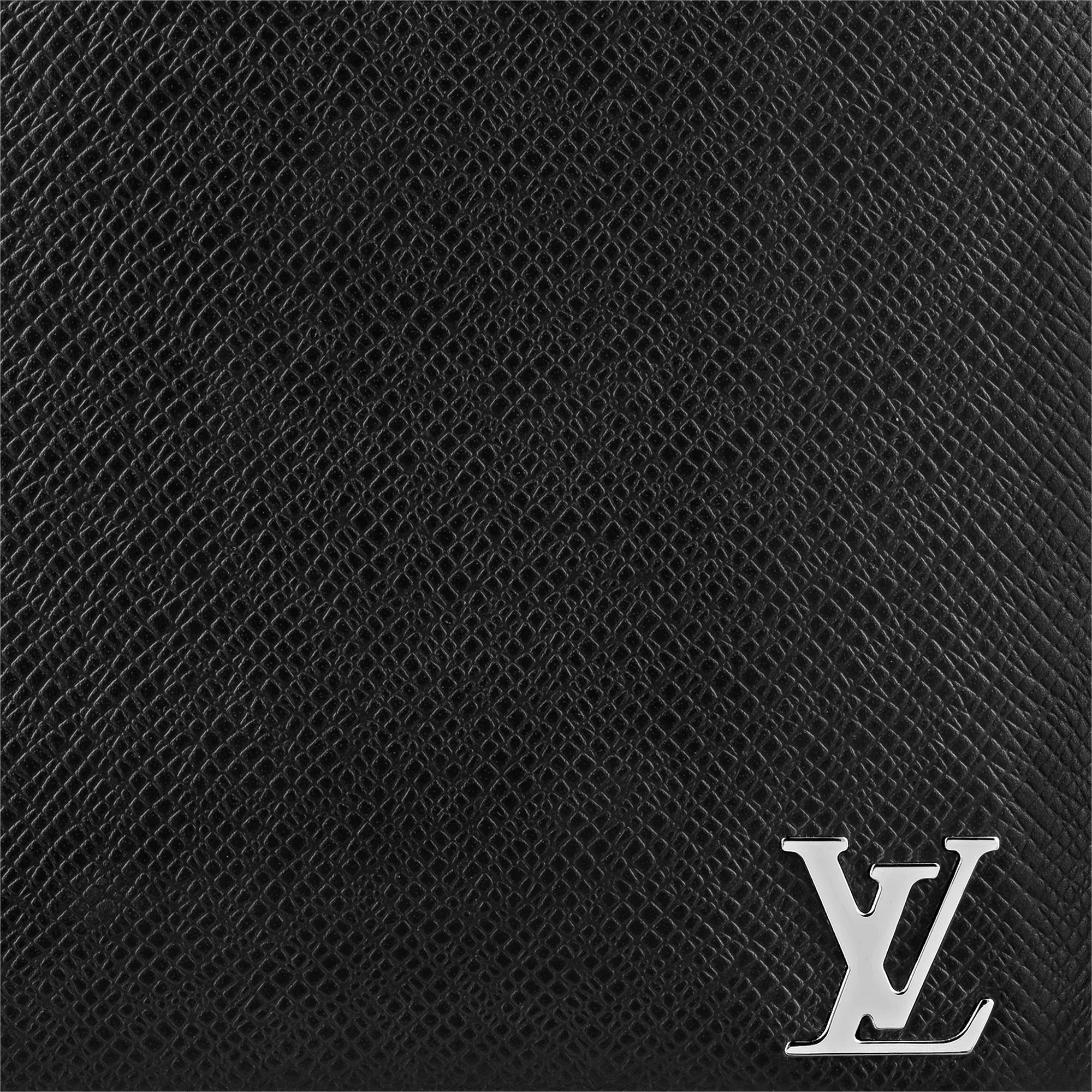 유럽직배송 루이비통 LOUIS VUITTON Avenue Sling Bag M30443