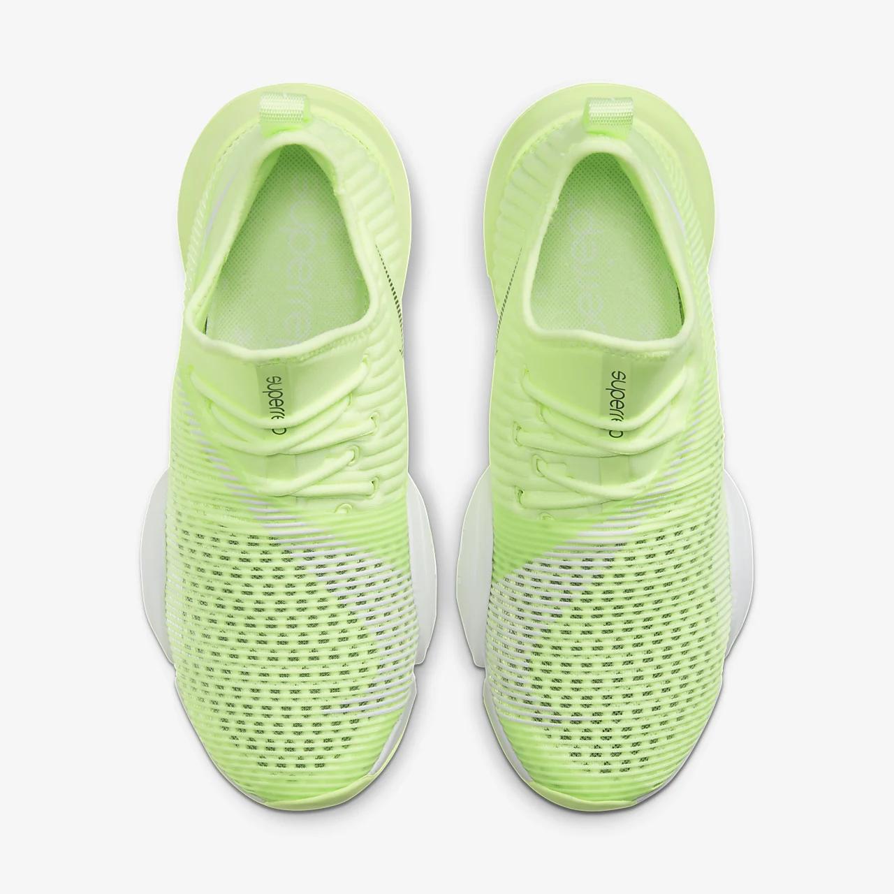 유럽직배송 나이키 NIKE Nike Air Zoom SuperRep Women's HIIT Class Shoe BQ7043-710