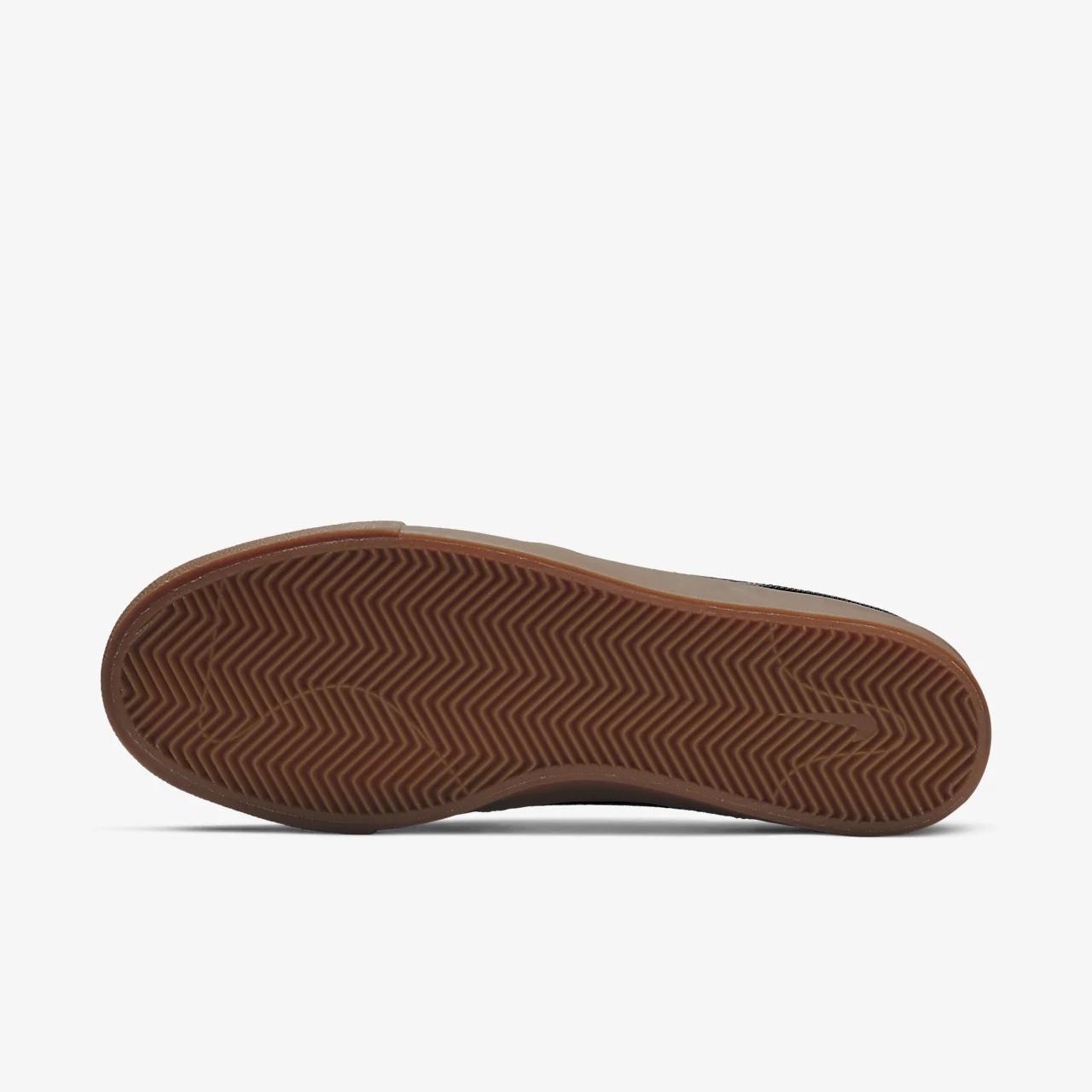 유럽직배송 나이키 NIKE Nike SB Zoom Stefan Janoski Canvas RM Skate Shoe AR7718-005