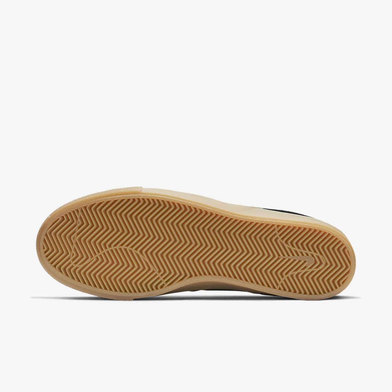 유럽직배송 나이키 NIKE Nike SB Zoom Stefan Janoski Slip RM Skate Shoe AT8899-001