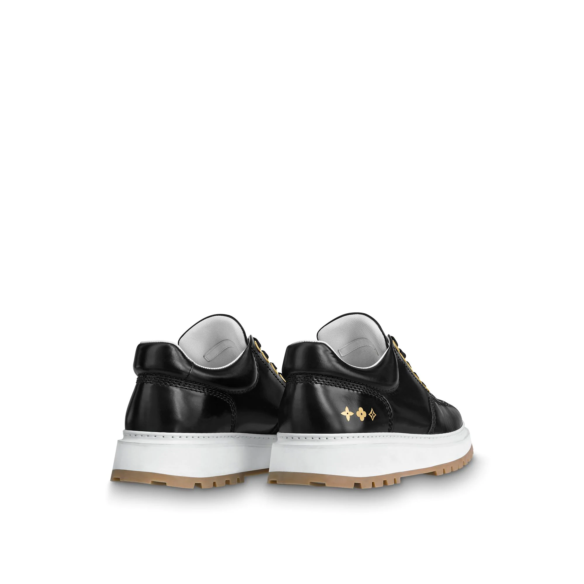 유럽직배송 루이비통 LOUIS VUITTON Abesses Sneaker 1A7WLH