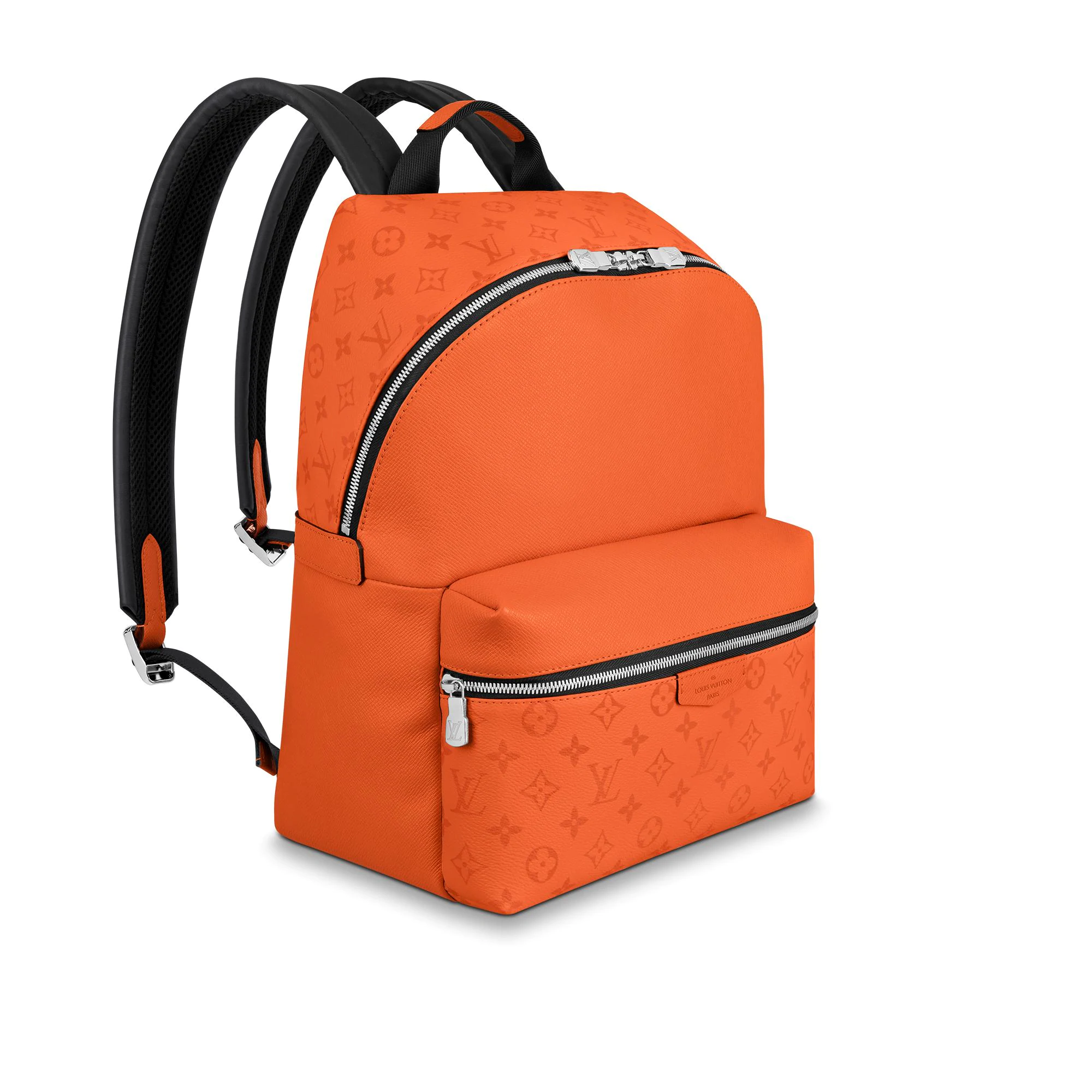 유럽직배송 루이비통 LOUIS VUITTON Discovery Backpack M30410