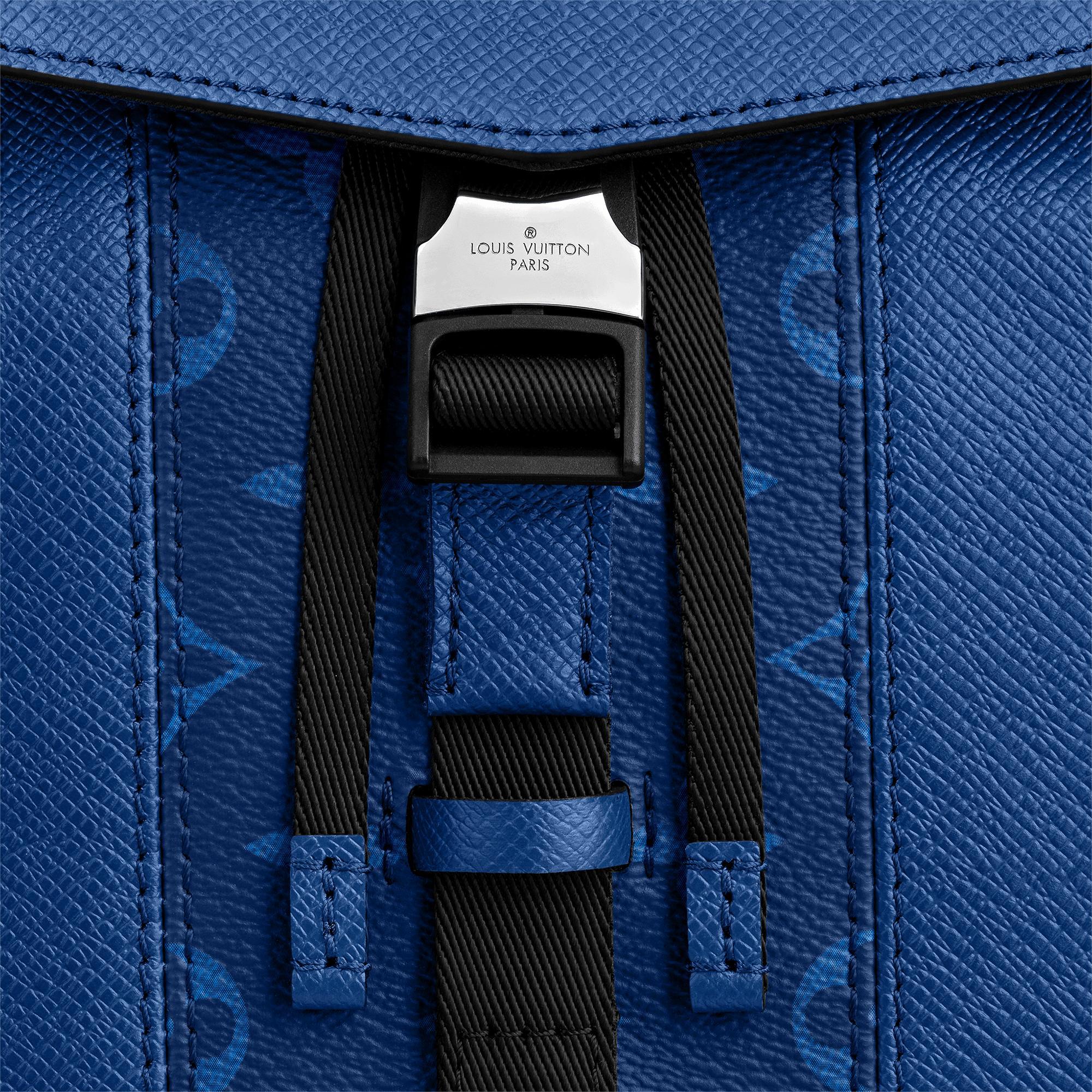 유럽직배송 루이비통 LOUIS VUITTON Outdoor Backpack M30419