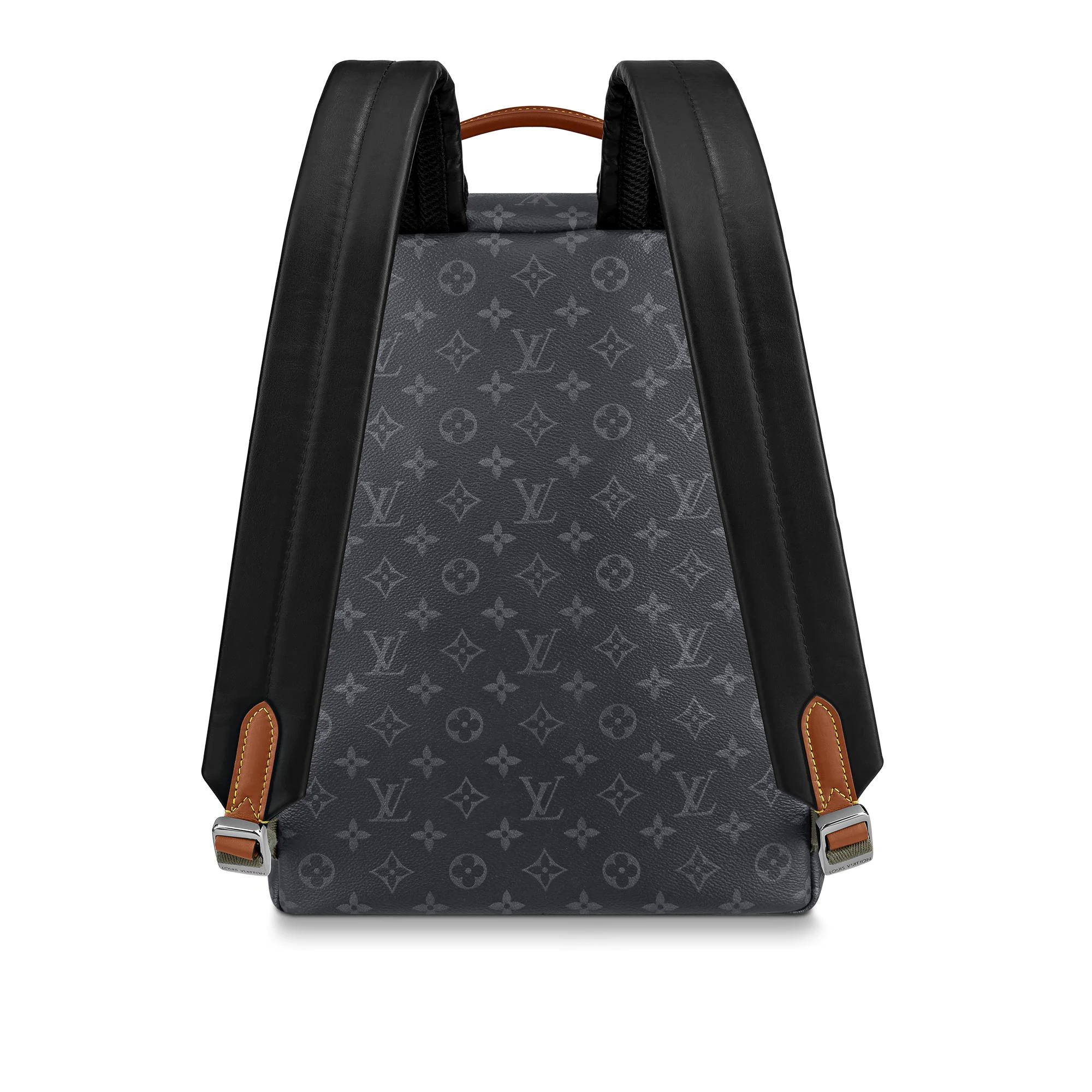 유럽직배송 루이비통 LOUIS VUITTON Discovery Backpack M45218