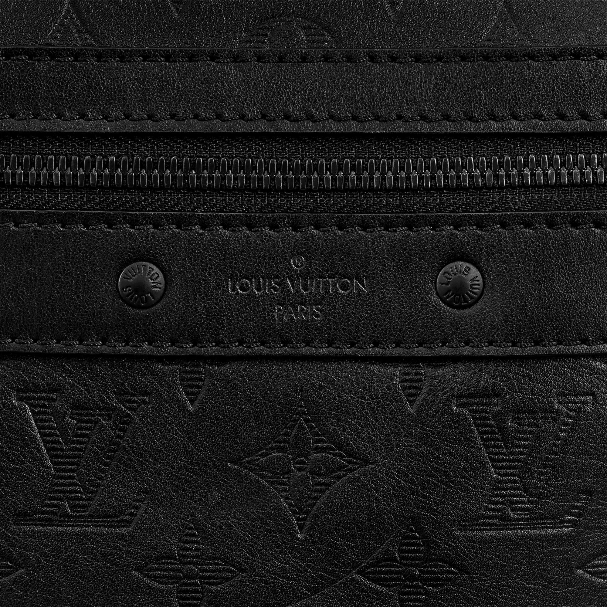유럽직배송 루이비통 LOUIS VUITTON Sprinter Backpack M44727