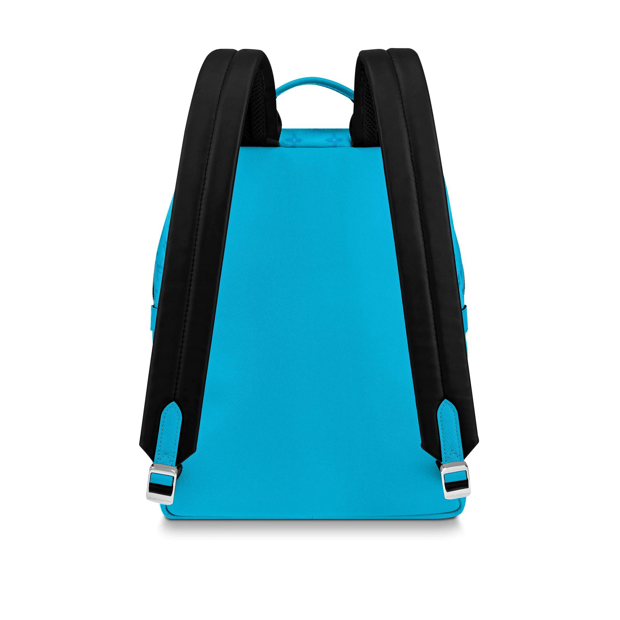 유럽직배송 루이비통 LOUIS VUITTON Discovery Backpack M30409