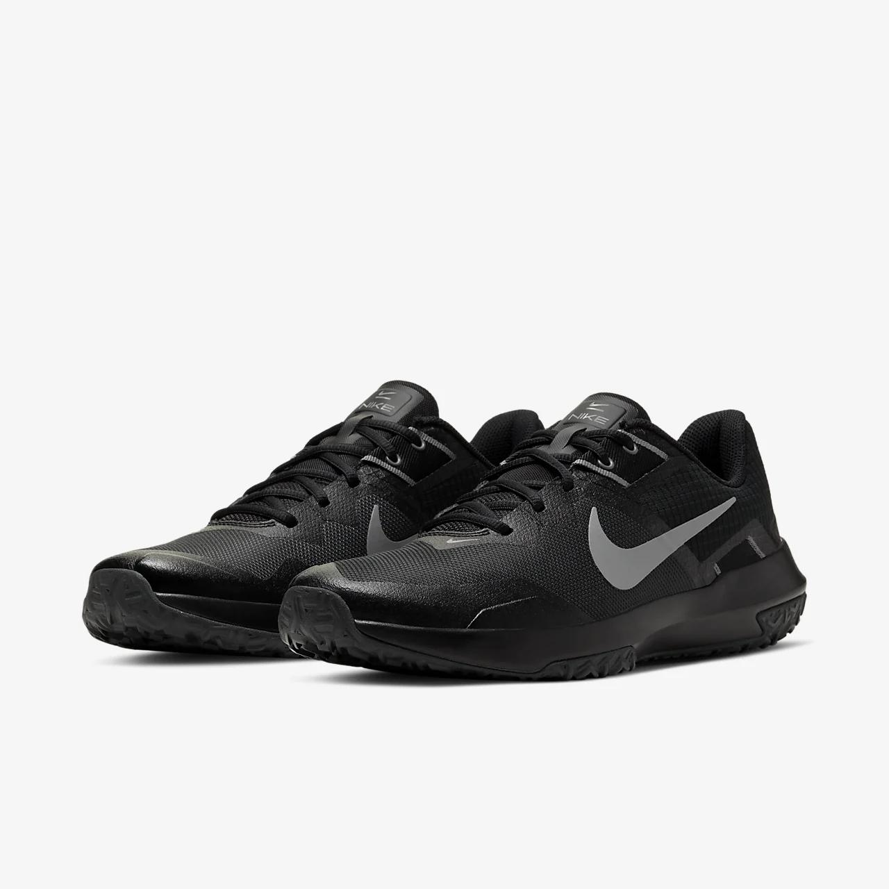 유럽직배송 나이키 NIKE Nike Varsity Compete TR 3 Men's Training Shoe CJ0813-002