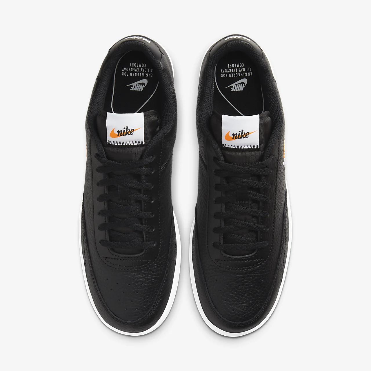 유럽직배송 나이키 NIKE Nike Court Vintage Premium Men's Shoe CT1726-002