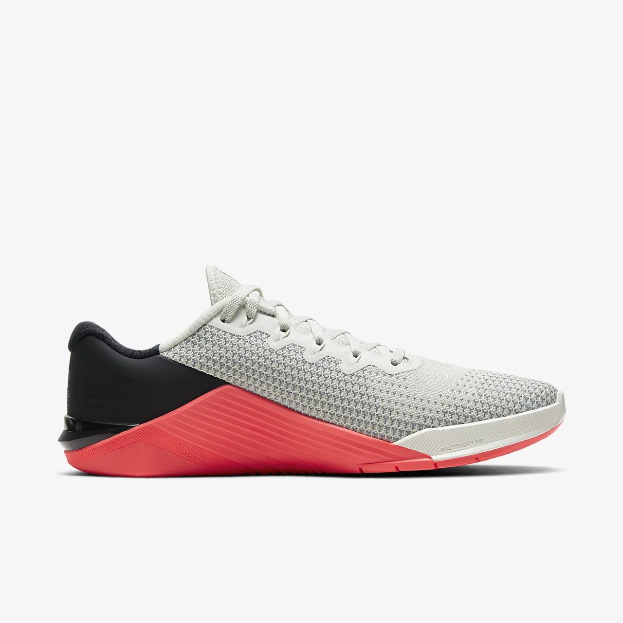 유럽직배송 나이키 NIKE Nike Metcon 5 Men's Training Shoe AQ1189-060