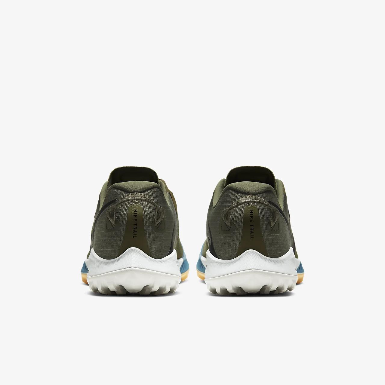 유럽직배송 나이키 NIKE Nike Air Zoom Terra Kiger 6 Men's Trail Running Shoe CJ0219-200