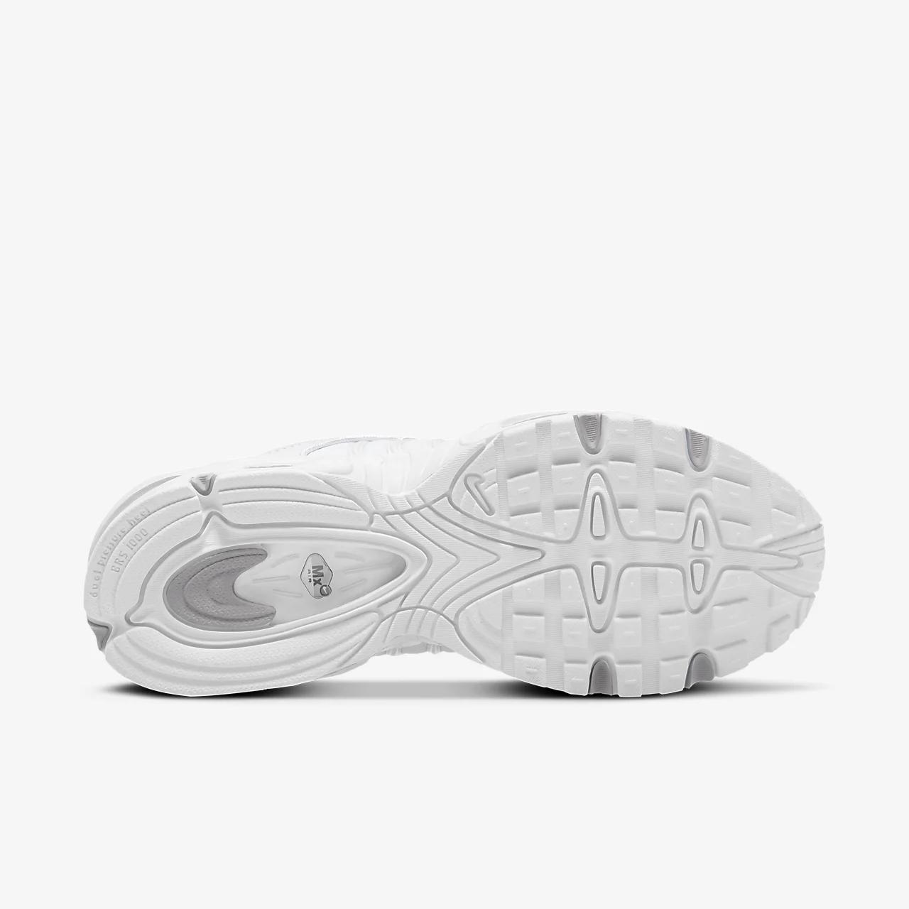 유럽직배송 나이키 NIKE Nike Air Max Tailwind IV Women's Shoe CK2613-103