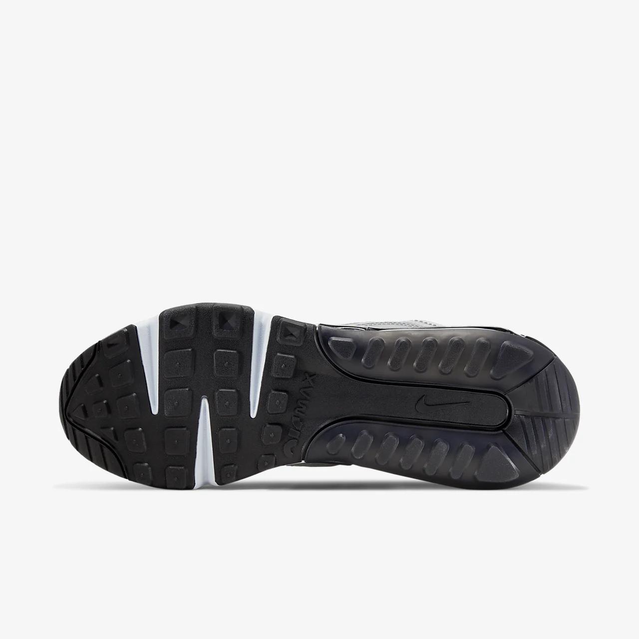 유럽직배송 나이키 NIKE Nike Air Max 2090 Men's Shoe BV9977-002