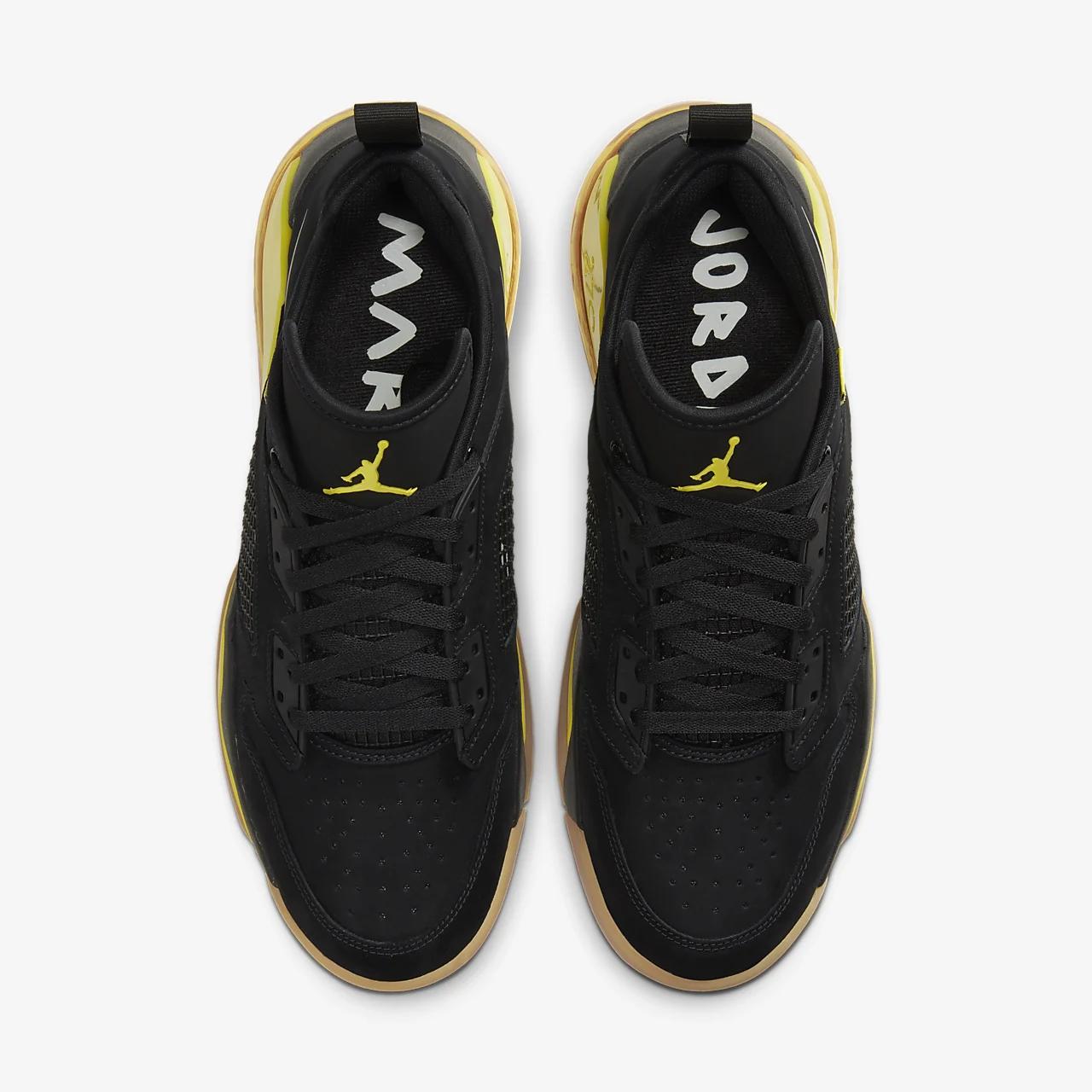 유럽직배송 나이키 NIKE Jordan Mars 270 Low Men's Shoe CK1196-007
