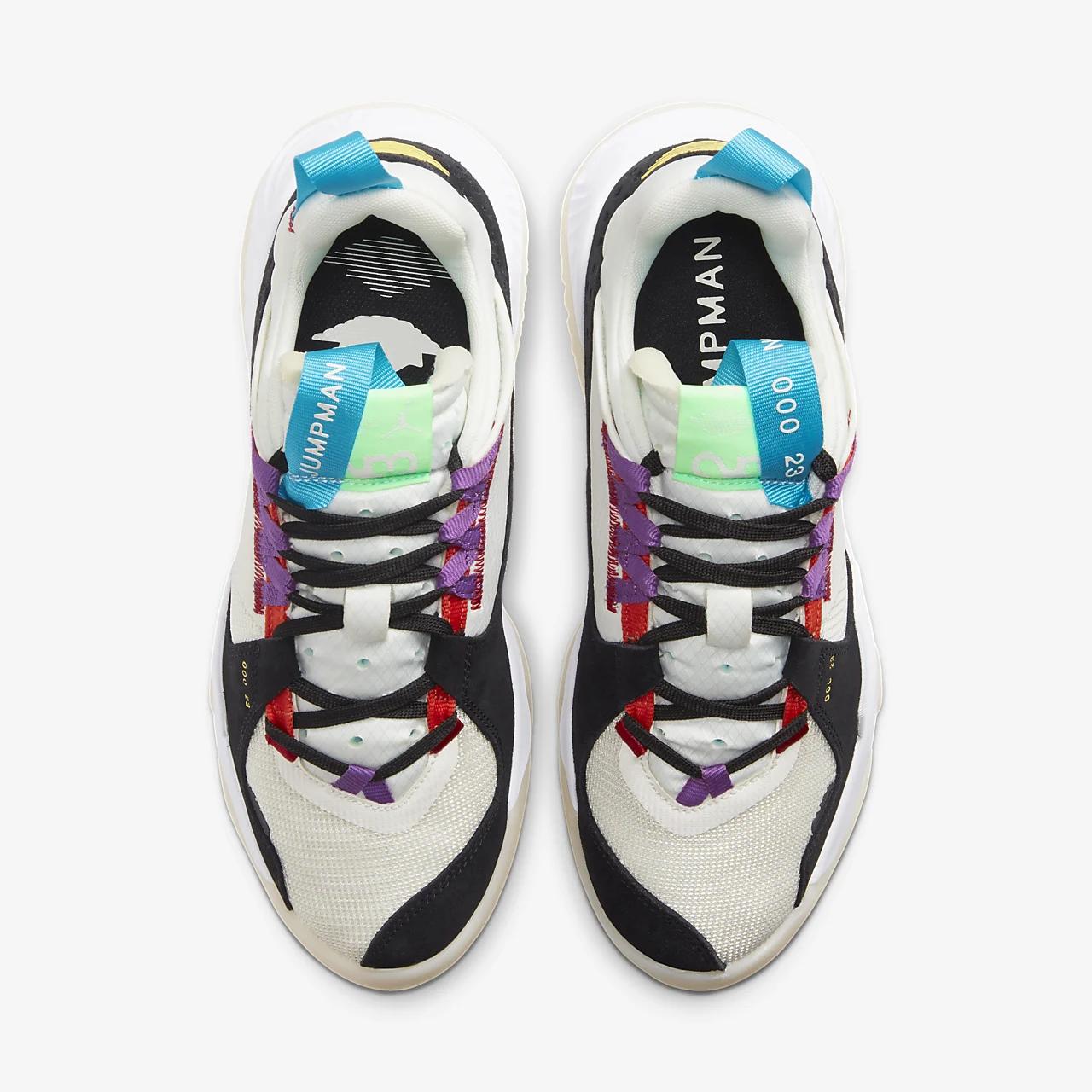 유럽직배송 나이키 NIKE Jordan Delta Women's Shoe CT1003-101