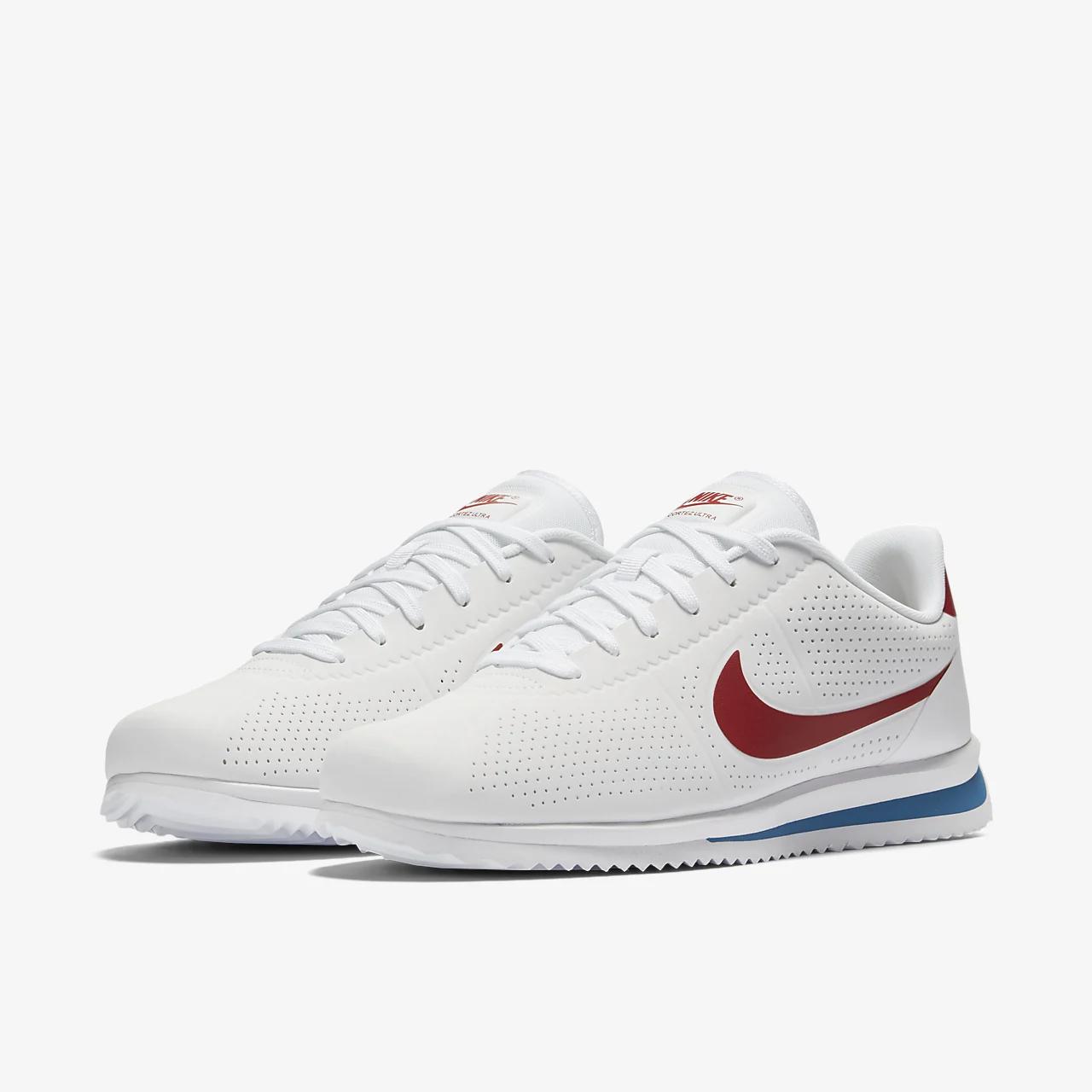 유럽직배송 나이키 NIKE Nike Cortez Ultra Moire Men's Shoe 845013-100