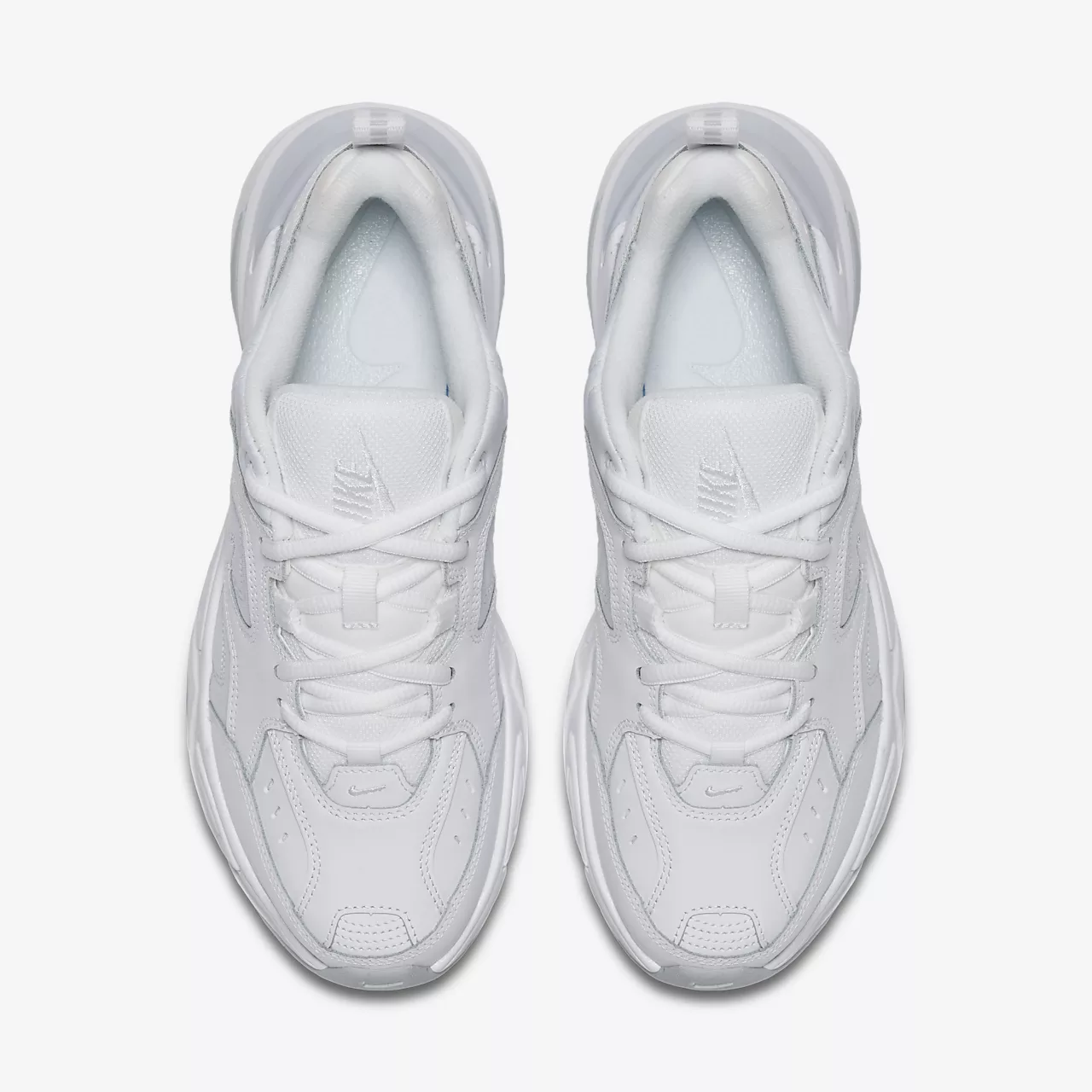 유럽직배송 나이키 NIKE Nike M2K Tekno Women's Shoe AO3108-100