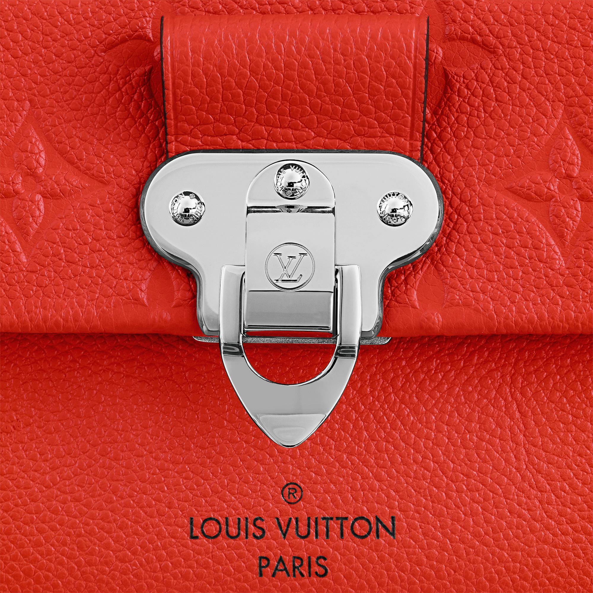 유럽직배송 루이비통 LOUIS VUITTON Vavin BB M44883