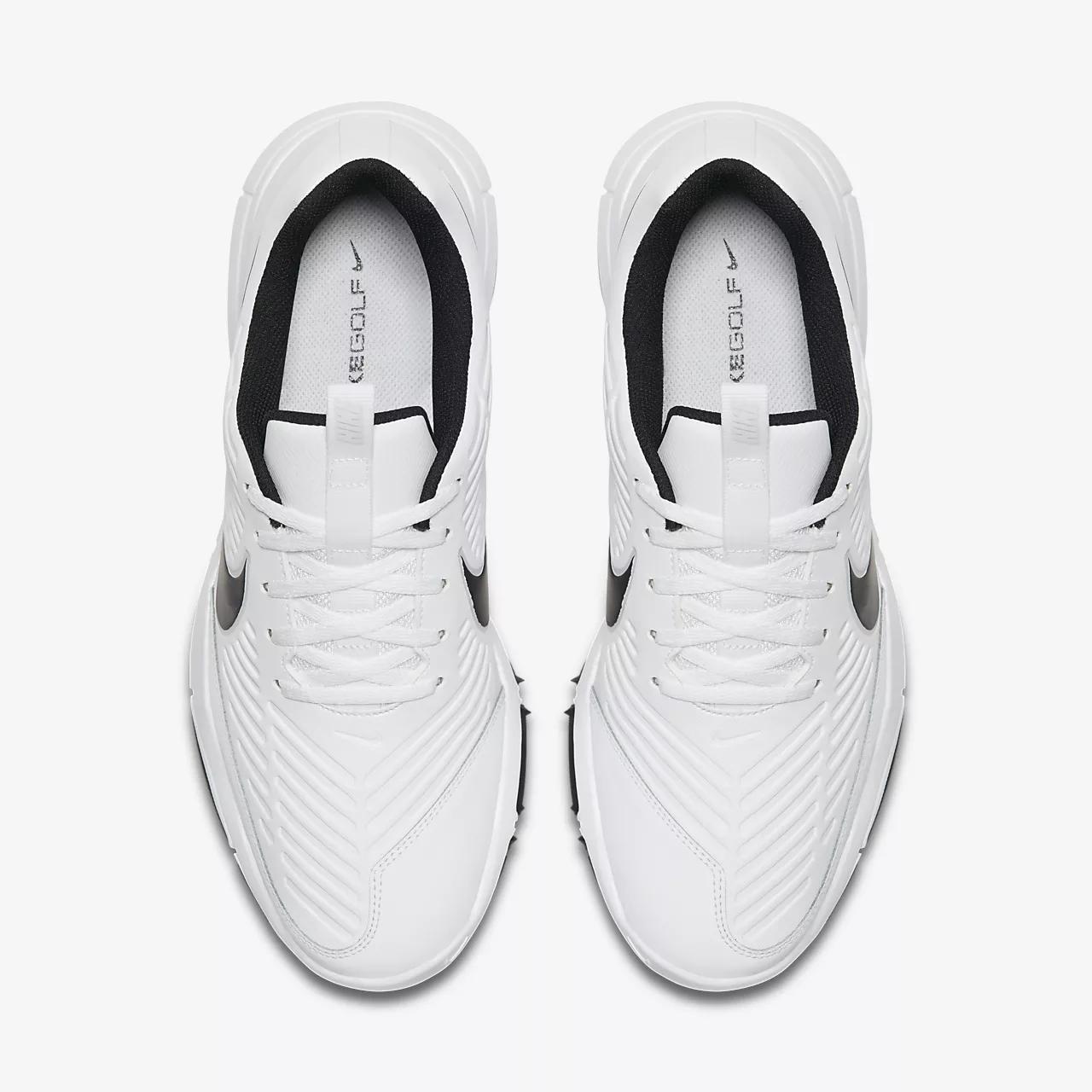 유럽직배송 나이키 NIKE Nike Explorer 2 S Men's Golf Shoe 922004-100