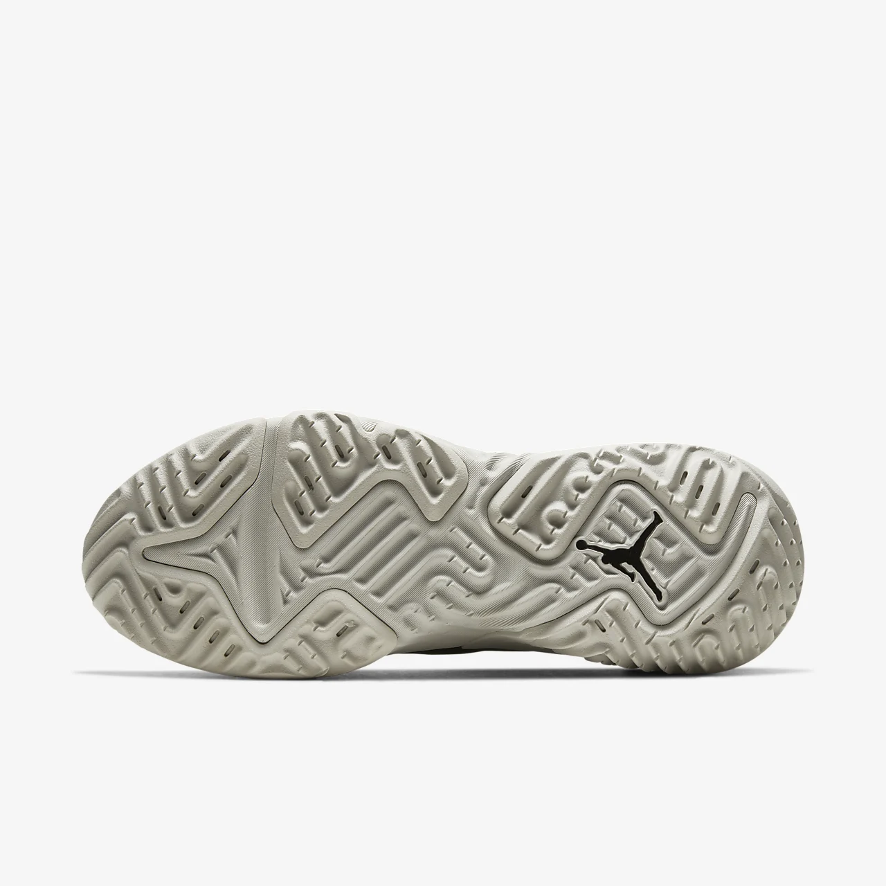 유럽직배송 나이키 NIKE Jordan Delta Men's Shoe CD6109-001