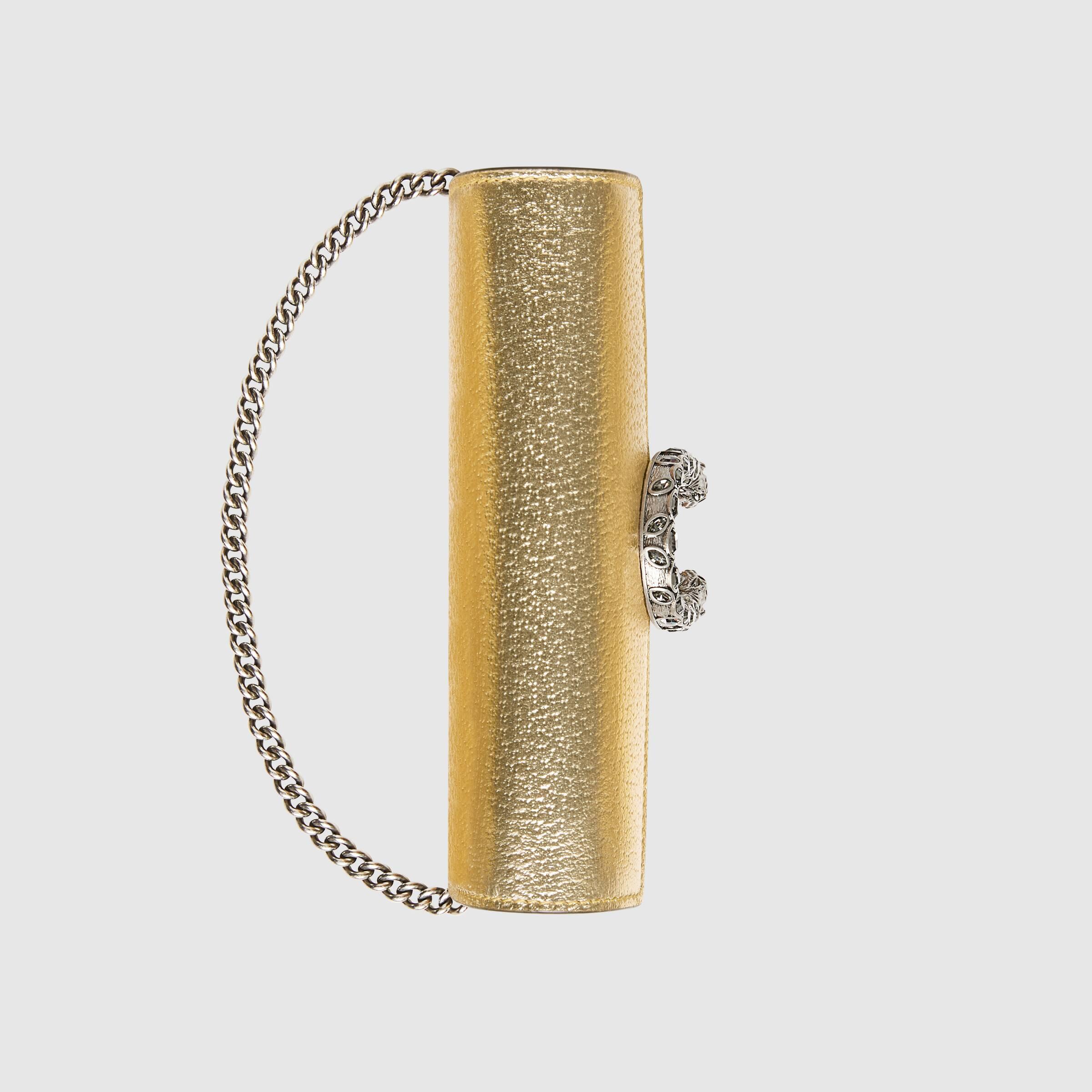 유럽직배송 구찌 GUCCI Gucci Dionysus super mini bag 4764321TRBN8089