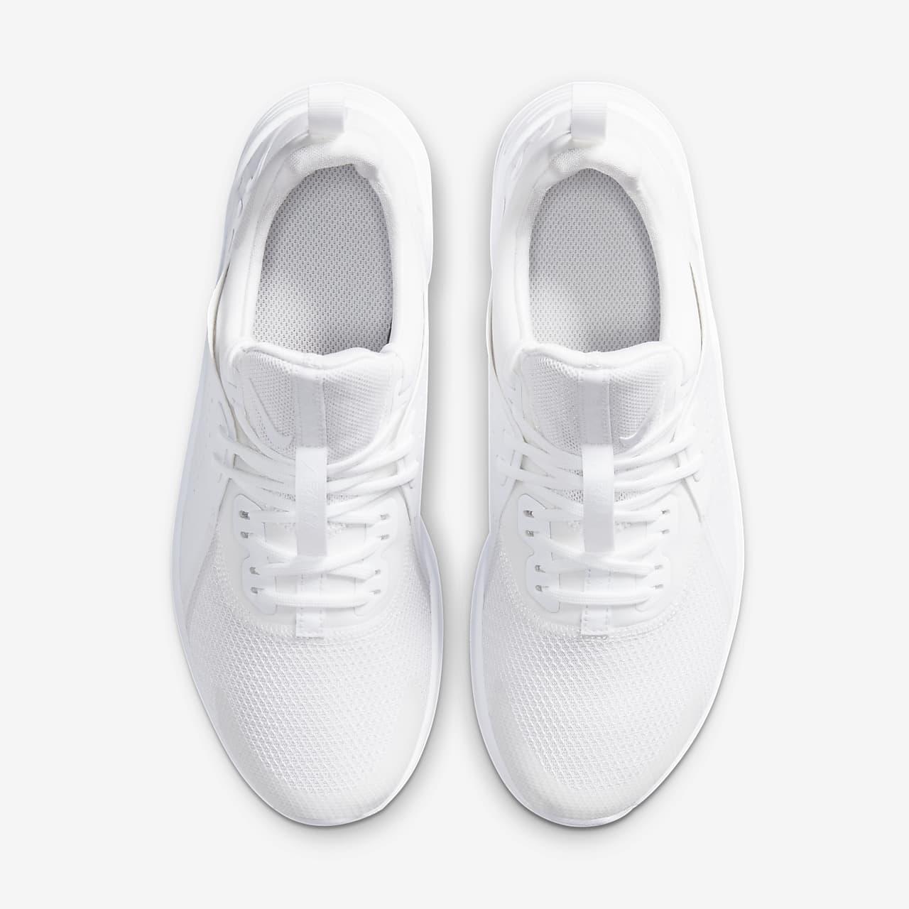 유럽직배송 나이키 NIKE Nike Air Max Bella TR 3 Women's Training Shoe CJ0842-102
