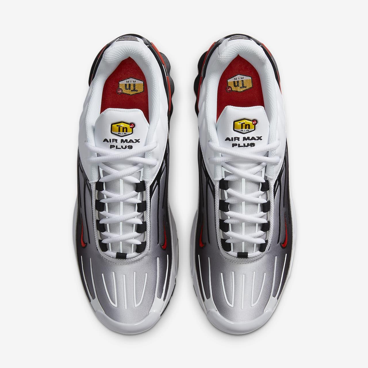 유럽직배송 나이키 NIKE Nike Air Max Plus 3 Men's Shoe CK6715-101